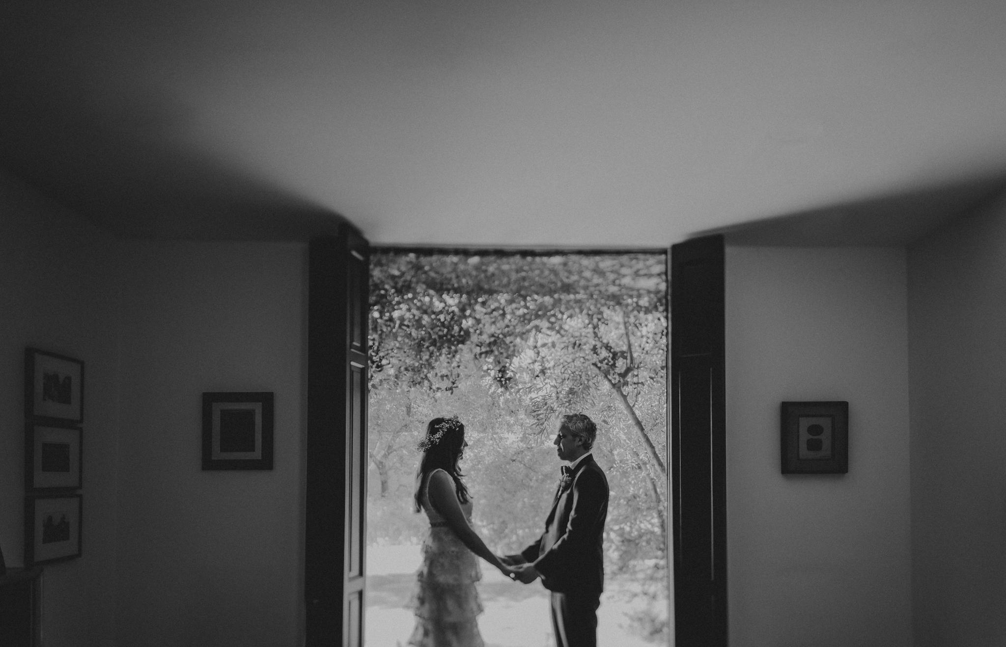 Isaiah + Taylor Photography - Private Estate Backyard Wedding - Beverly Hills - Los Angeles Wedding Photographer - 45.jpg