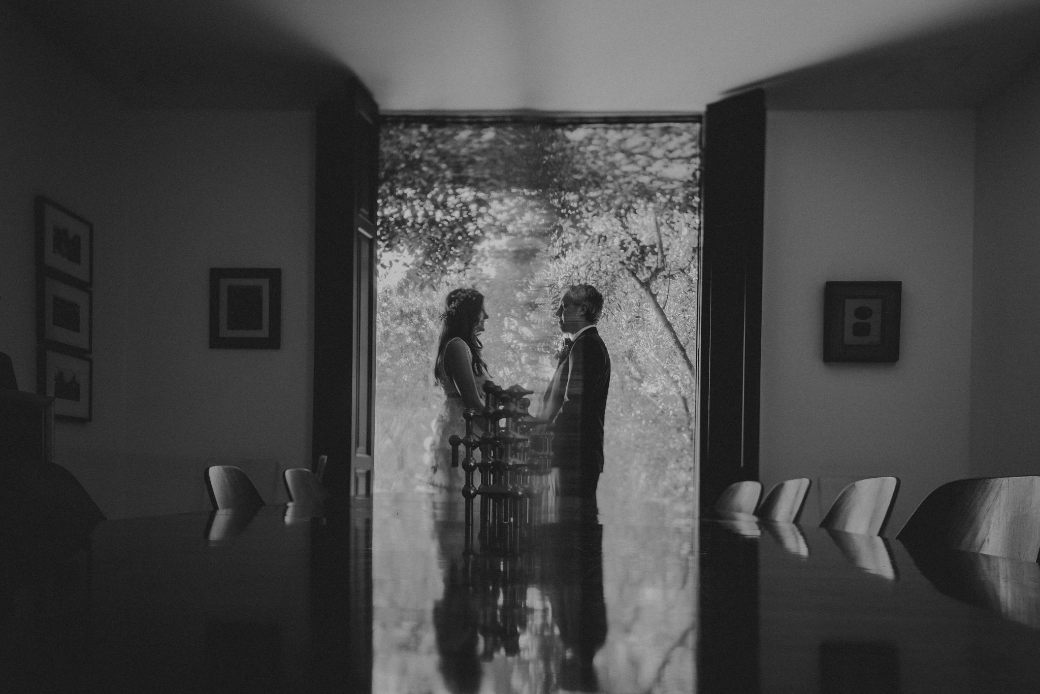 Isaiah + Taylor Photography - Private Estate Backyard Wedding - Beverly Hills - Los Angeles Wedding Photographer - 46.jpg
