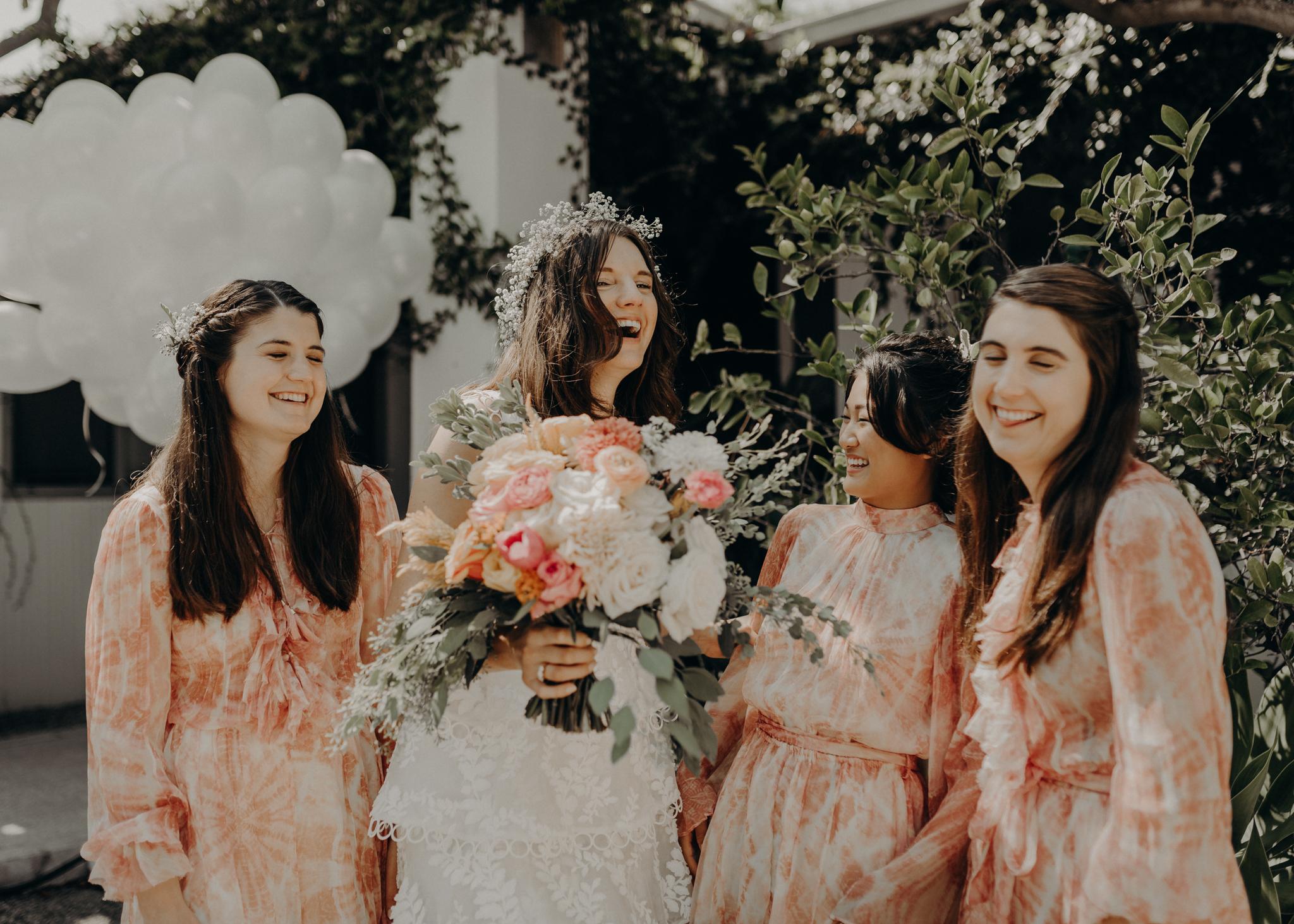 Isaiah + Taylor Photography - Private Estate Backyard Wedding - Beverly Hills - Los Angeles Wedding Photographer - 47.jpg