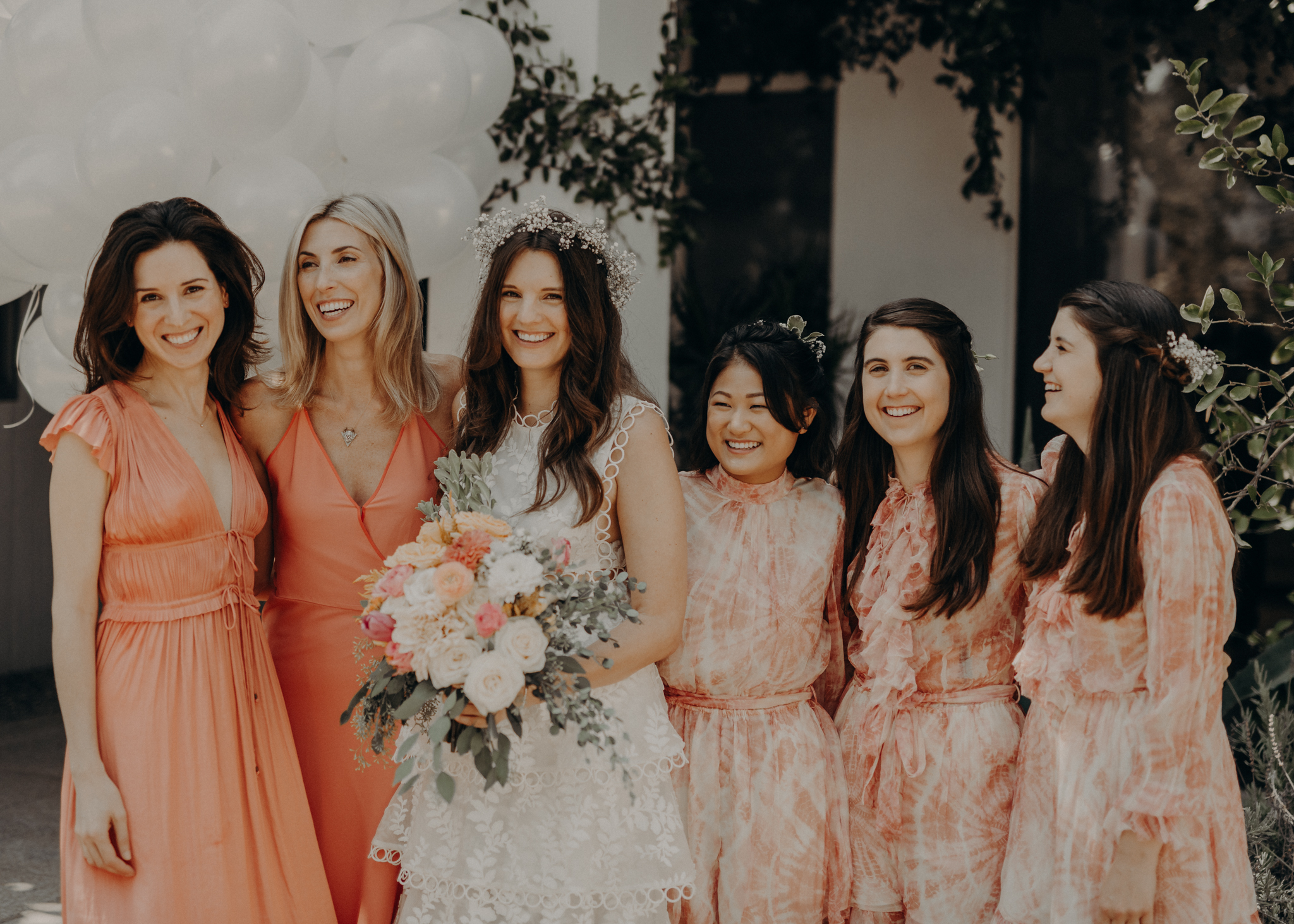 Isaiah + Taylor Photography - Private Estate Backyard Wedding - Beverly Hills - Los Angeles Wedding Photographer - 48.jpg