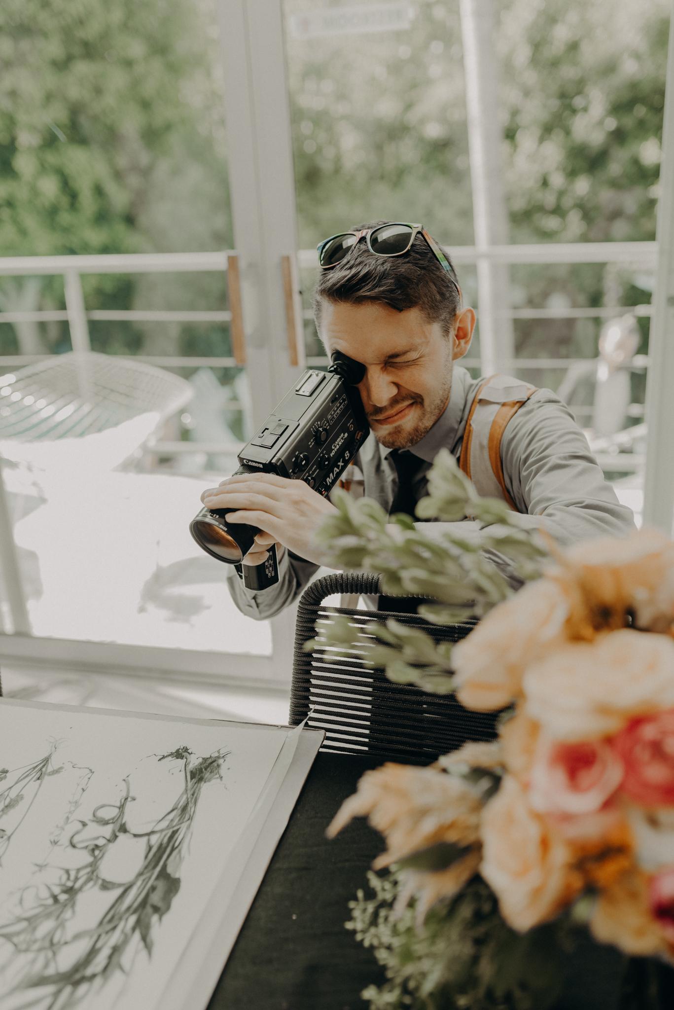 Isaiah + Taylor Photography - Private Estate Backyard Wedding - Beverly Hills - Los Angeles Wedding Photographer - 56.jpg