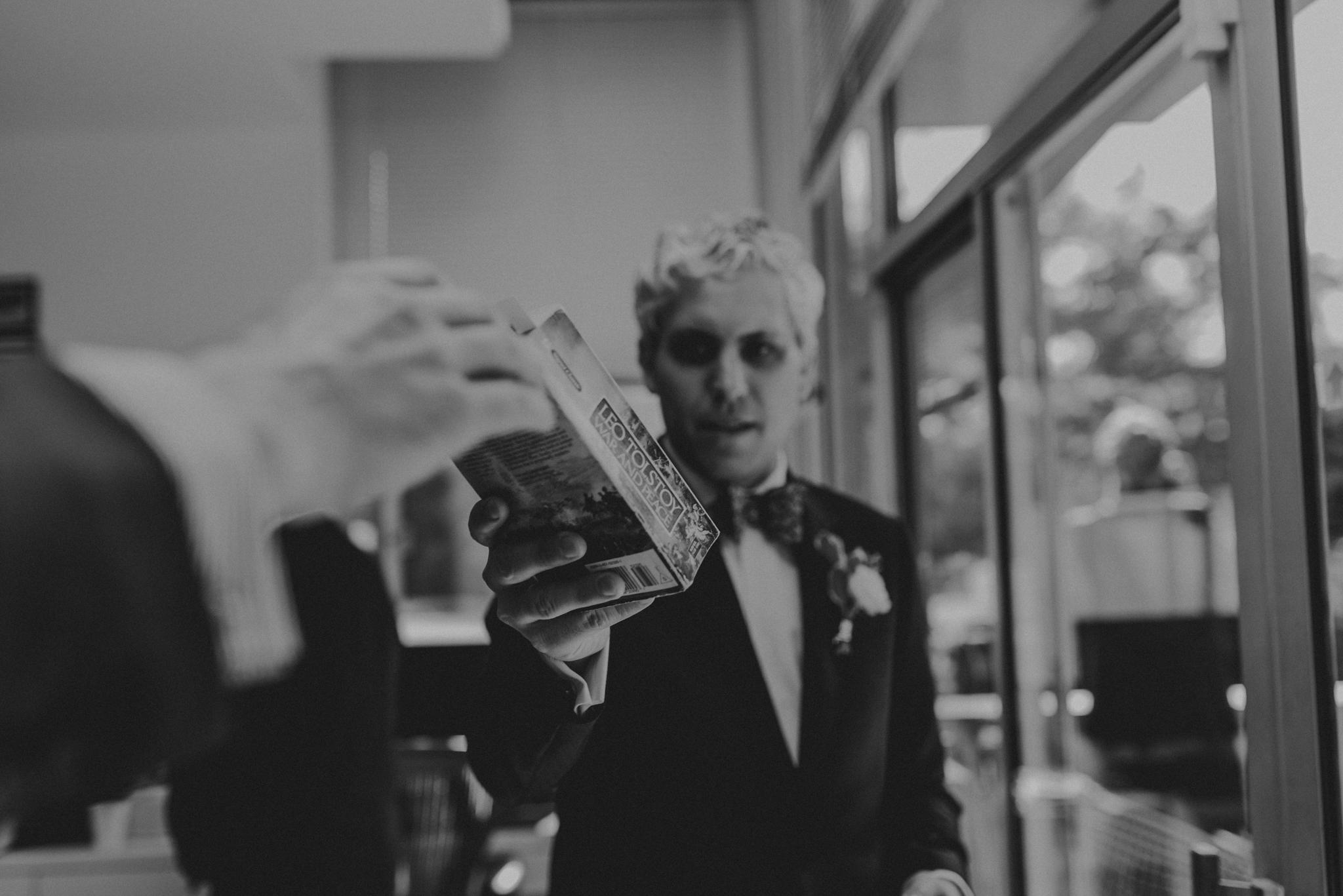 Isaiah + Taylor Photography - Private Estate Backyard Wedding - Beverly Hills - Los Angeles Wedding Photographer - 57.jpg