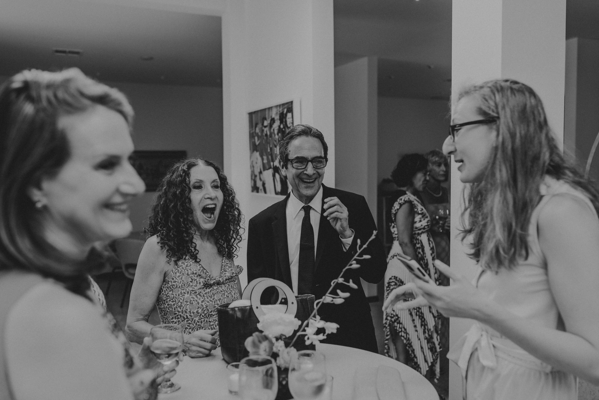 Isaiah + Taylor Photography - Private Estate Backyard Wedding - Beverly Hills - Los Angeles Wedding Photographer - 58.jpg