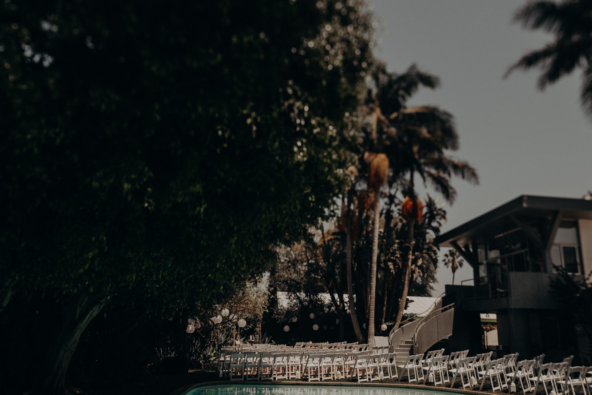 Isaiah + Taylor Photography - Private Estate Backyard Wedding - Beverly Hills - Los Angeles Wedding Photographer - 63.jpg