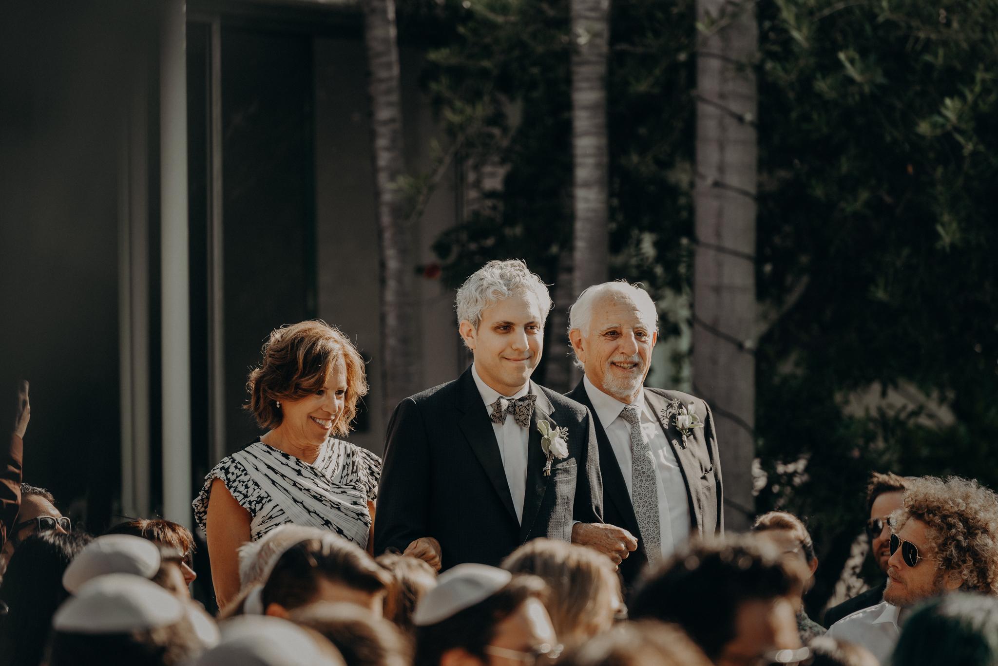 Isaiah + Taylor Photography - Private Estate Backyard Wedding - Beverly Hills - Los Angeles Wedding Photographer - 67.jpg