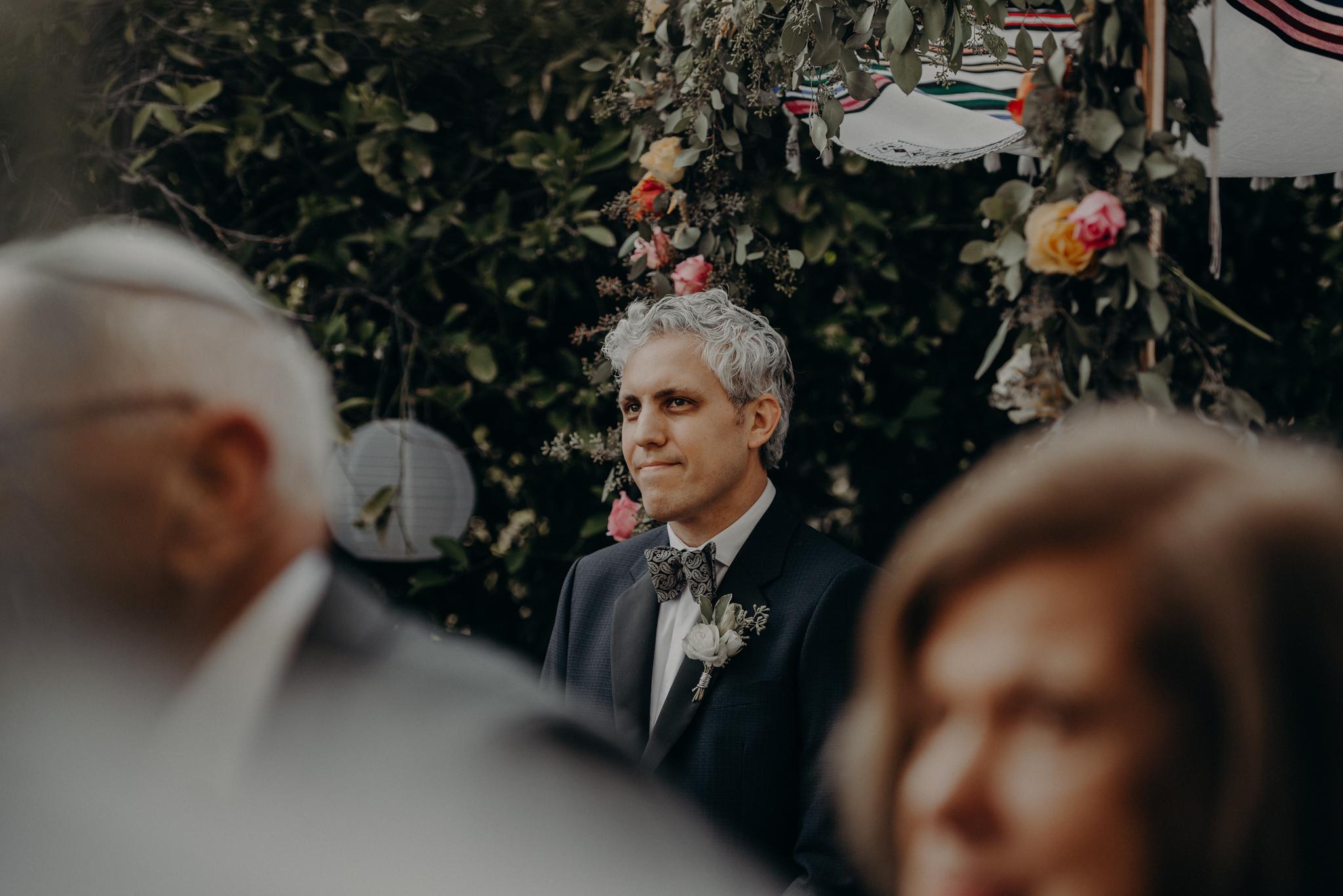 Isaiah + Taylor Photography - Private Estate Backyard Wedding - Beverly Hills - Los Angeles Wedding Photographer - 68.jpg