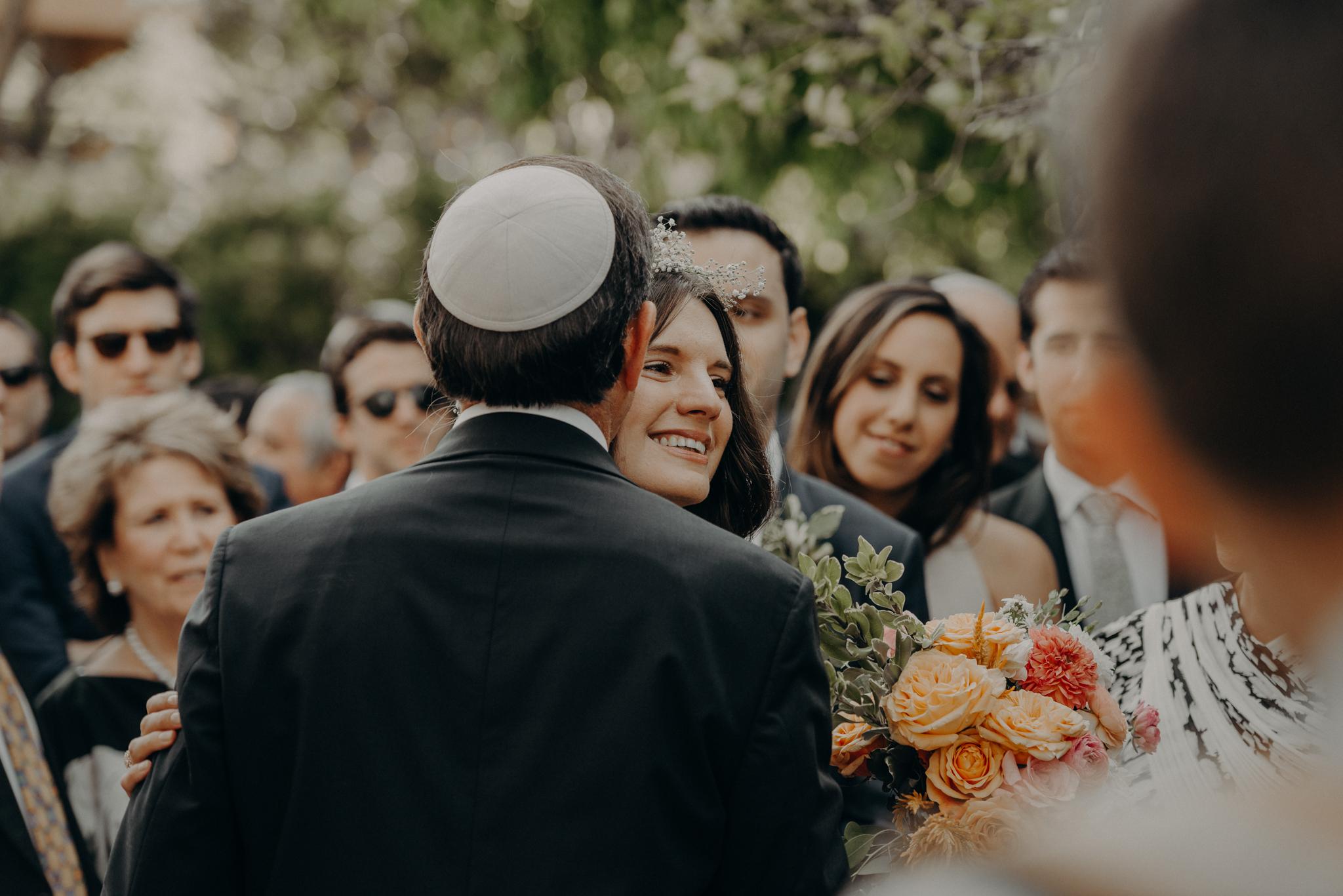 Isaiah + Taylor Photography - Private Estate Backyard Wedding - Beverly Hills - Los Angeles Wedding Photographer - 70.jpg