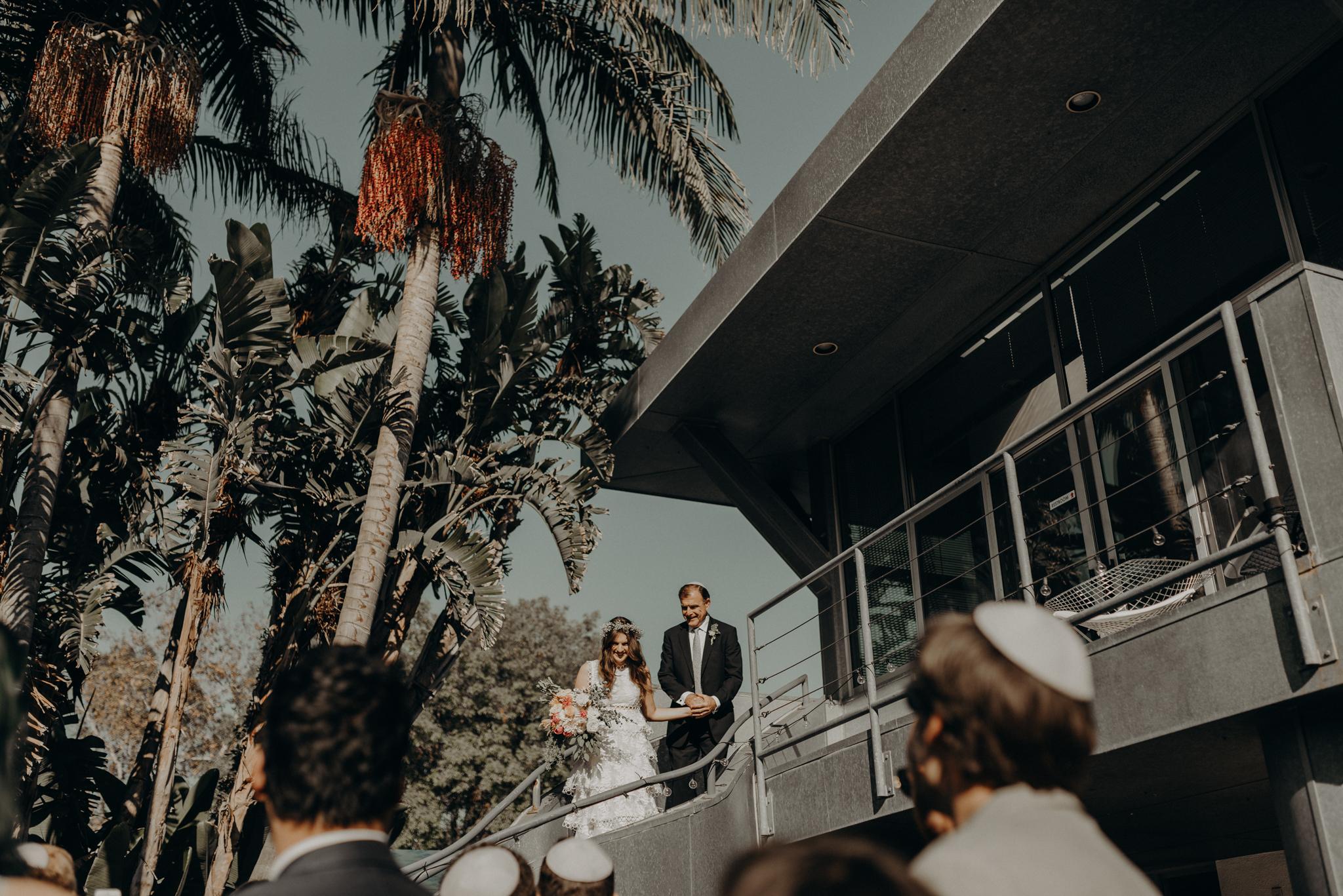 Isaiah + Taylor Photography - Private Estate Backyard Wedding - Beverly Hills - Los Angeles Wedding Photographer - 69.jpg