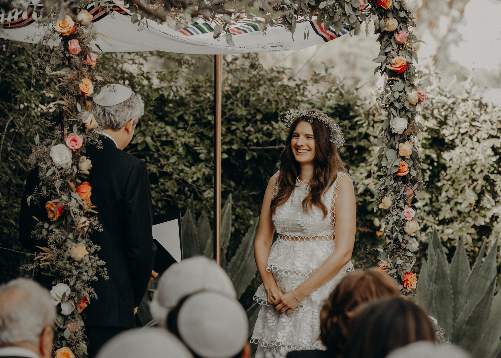 Isaiah + Taylor Photography - Private Estate Backyard Wedding - Beverly Hills - Los Angeles Wedding Photographer - 72.jpg