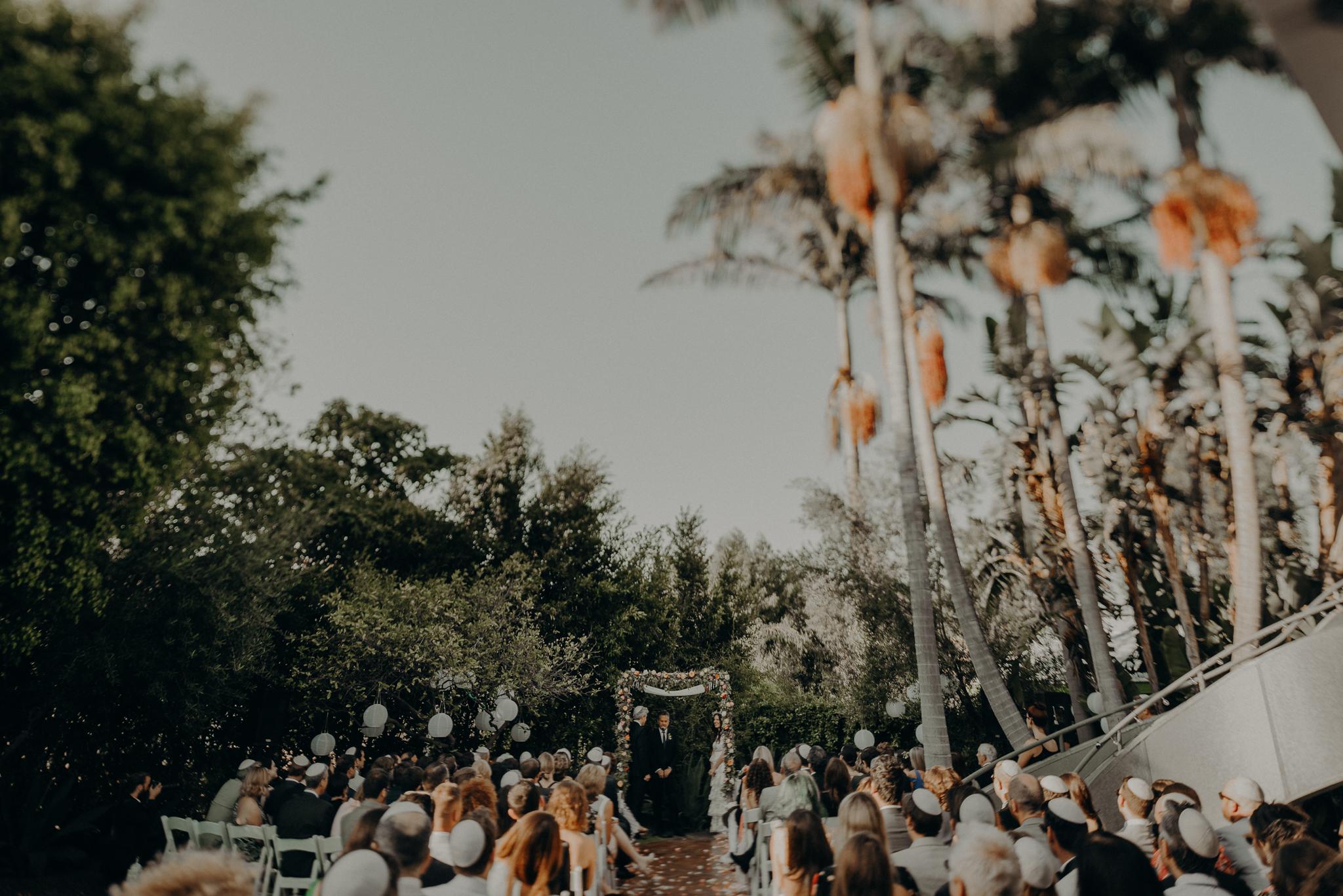 Isaiah + Taylor Photography - Private Estate Backyard Wedding - Beverly Hills - Los Angeles Wedding Photographer - 76.jpg