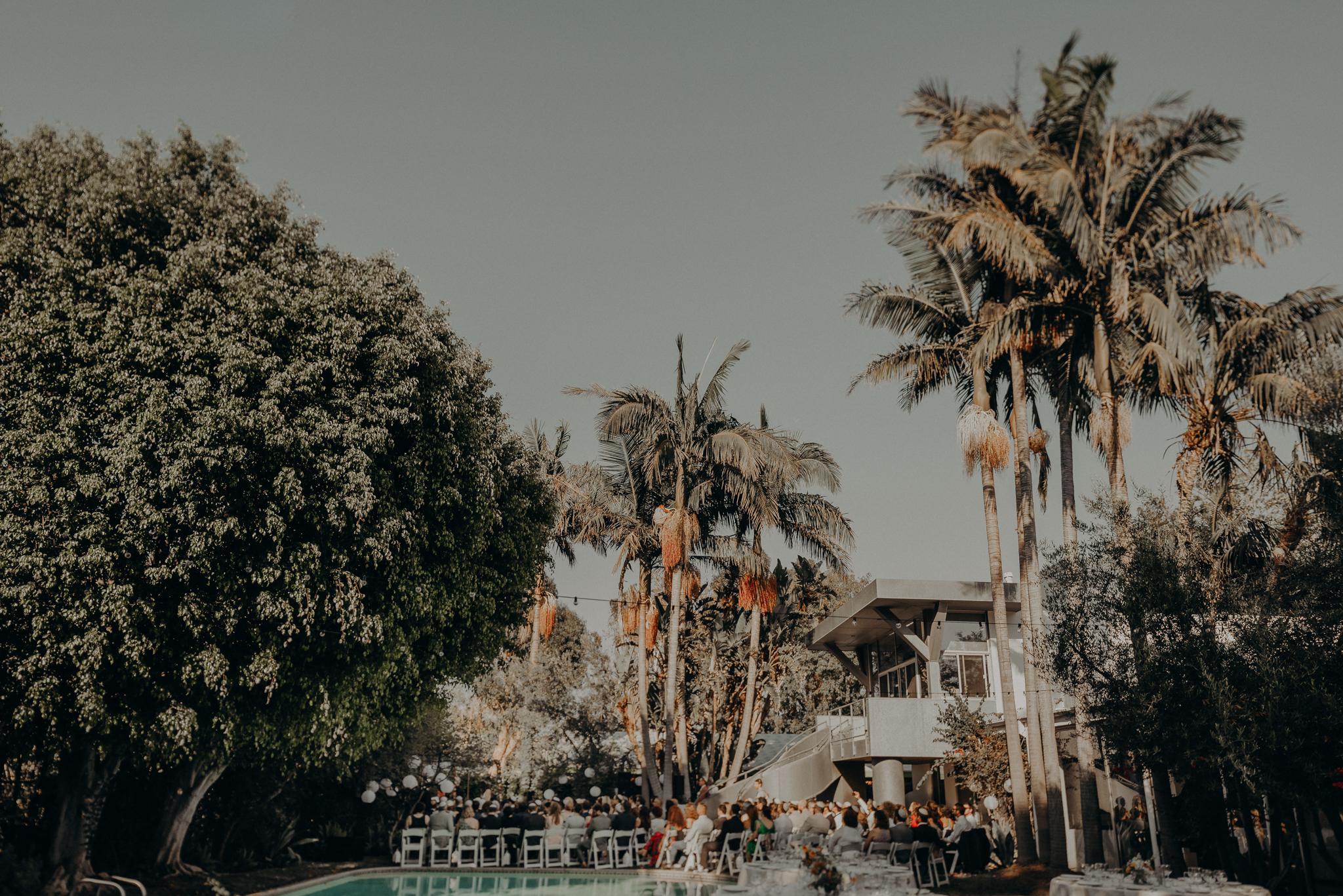 Isaiah + Taylor Photography - Private Estate Backyard Wedding - Beverly Hills - Los Angeles Wedding Photographer - 78.jpg
