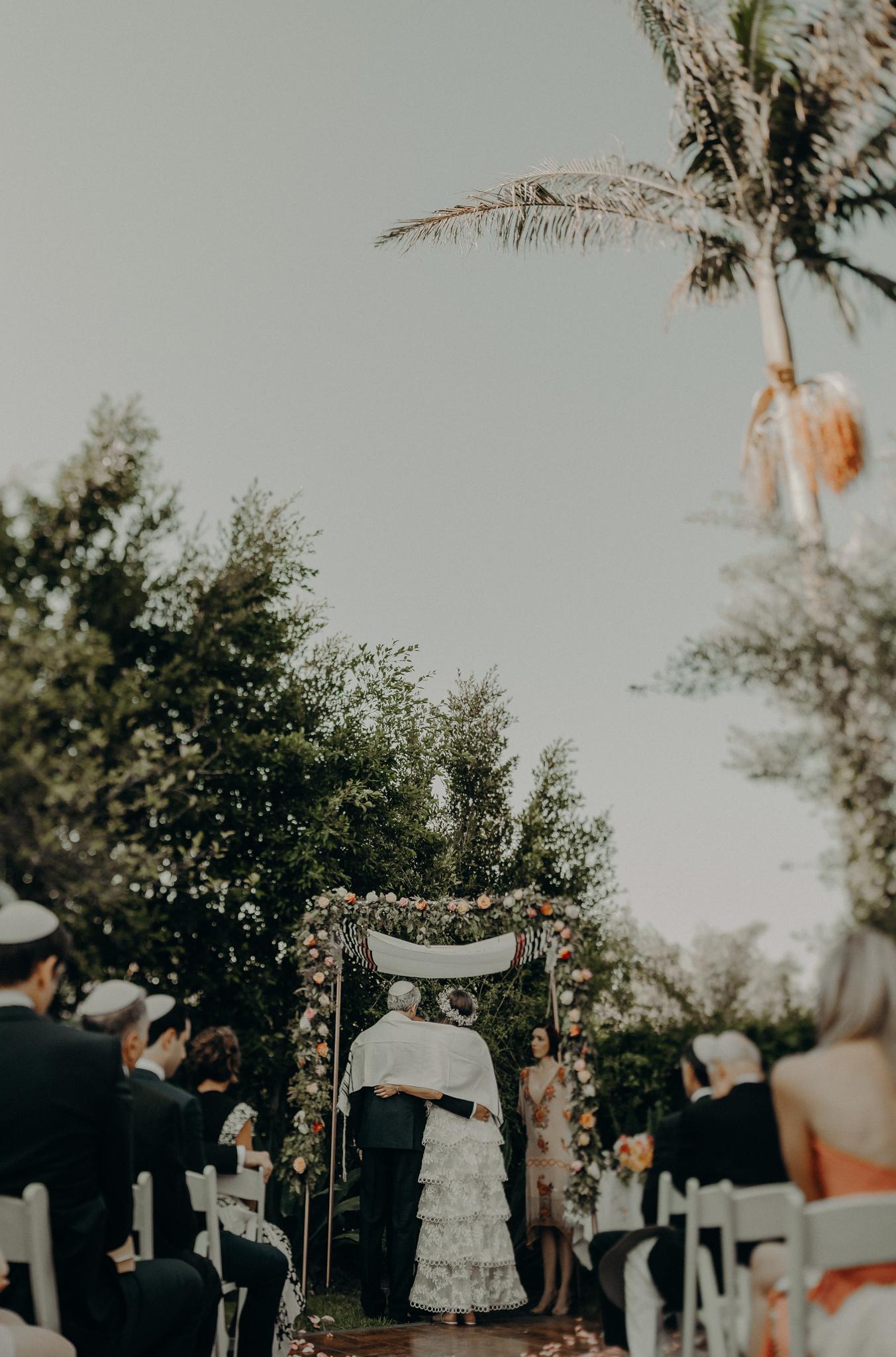 Isaiah + Taylor Photography - Private Estate Backyard Wedding - Beverly Hills - Los Angeles Wedding Photographer - 79.jpg