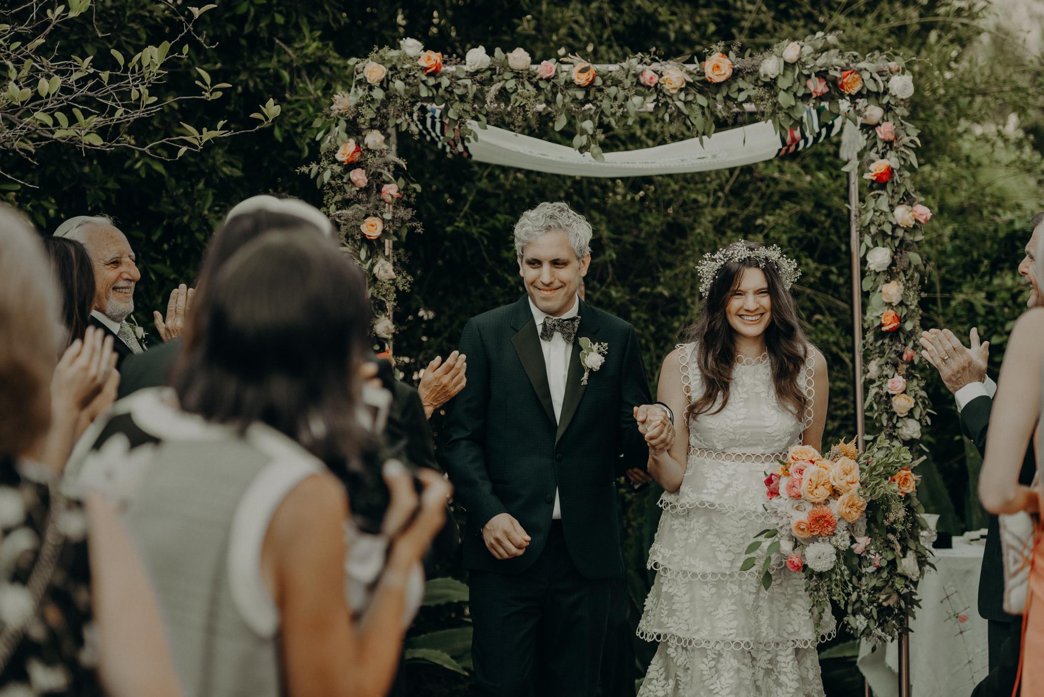 Isaiah + Taylor Photography - Private Estate Backyard Wedding - Beverly Hills - Los Angeles Wedding Photographer - 82.jpg
