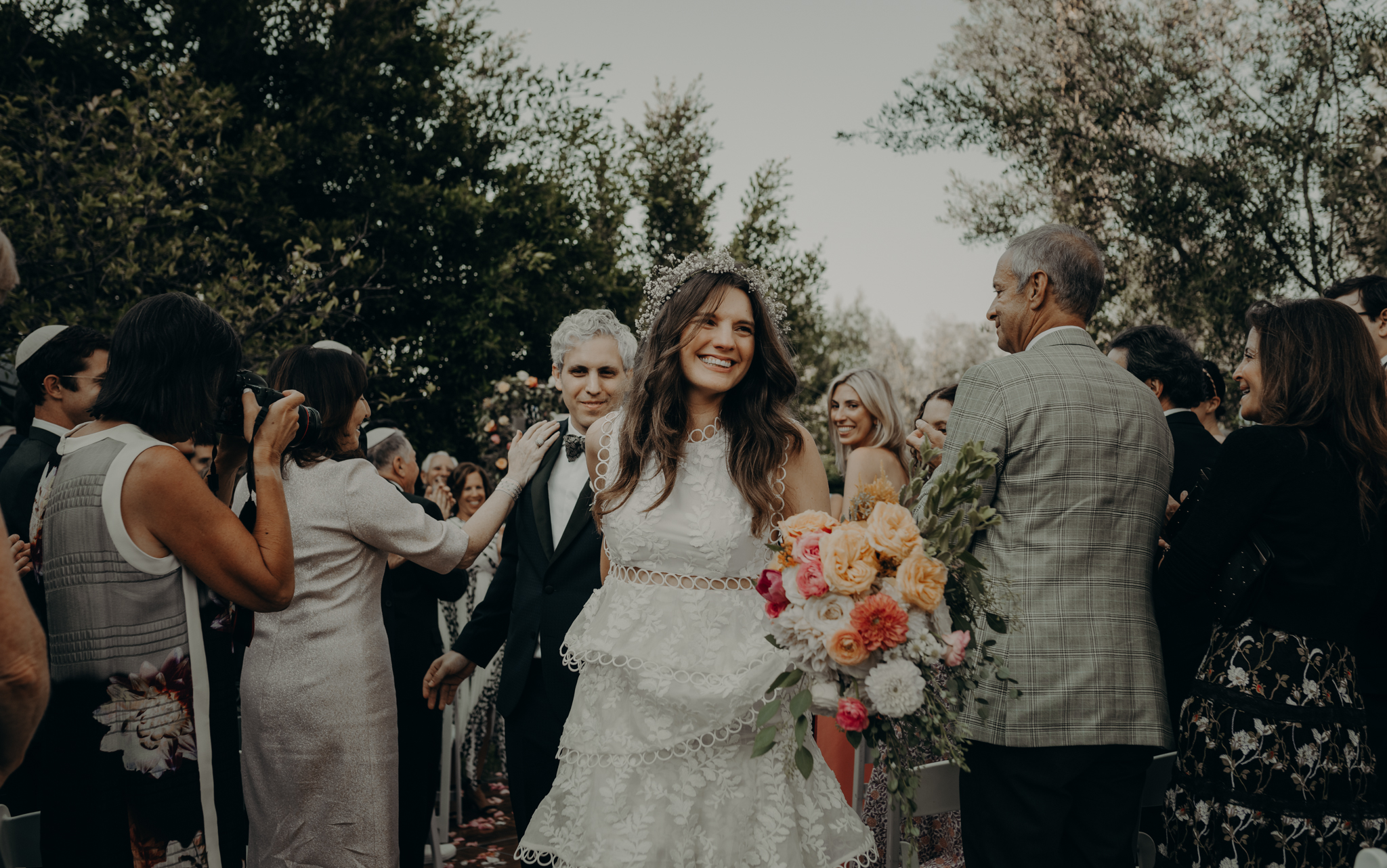 Isaiah + Taylor Photography - Private Estate Backyard Wedding - Beverly Hills - Los Angeles Wedding Photographer - 83.jpg