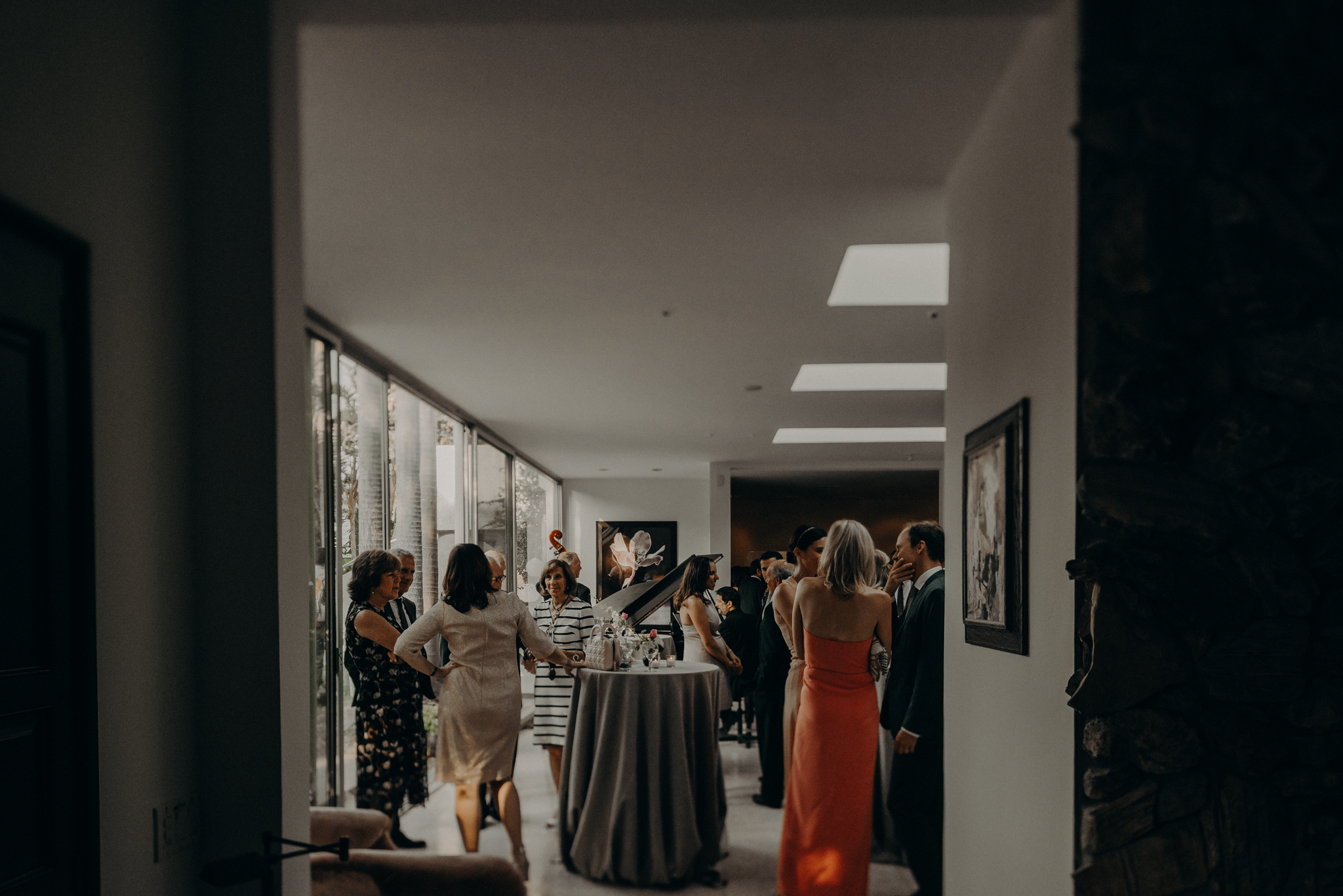 Isaiah + Taylor Photography - Private Estate Backyard Wedding - Beverly Hills - Los Angeles Wedding Photographer - 84.jpg