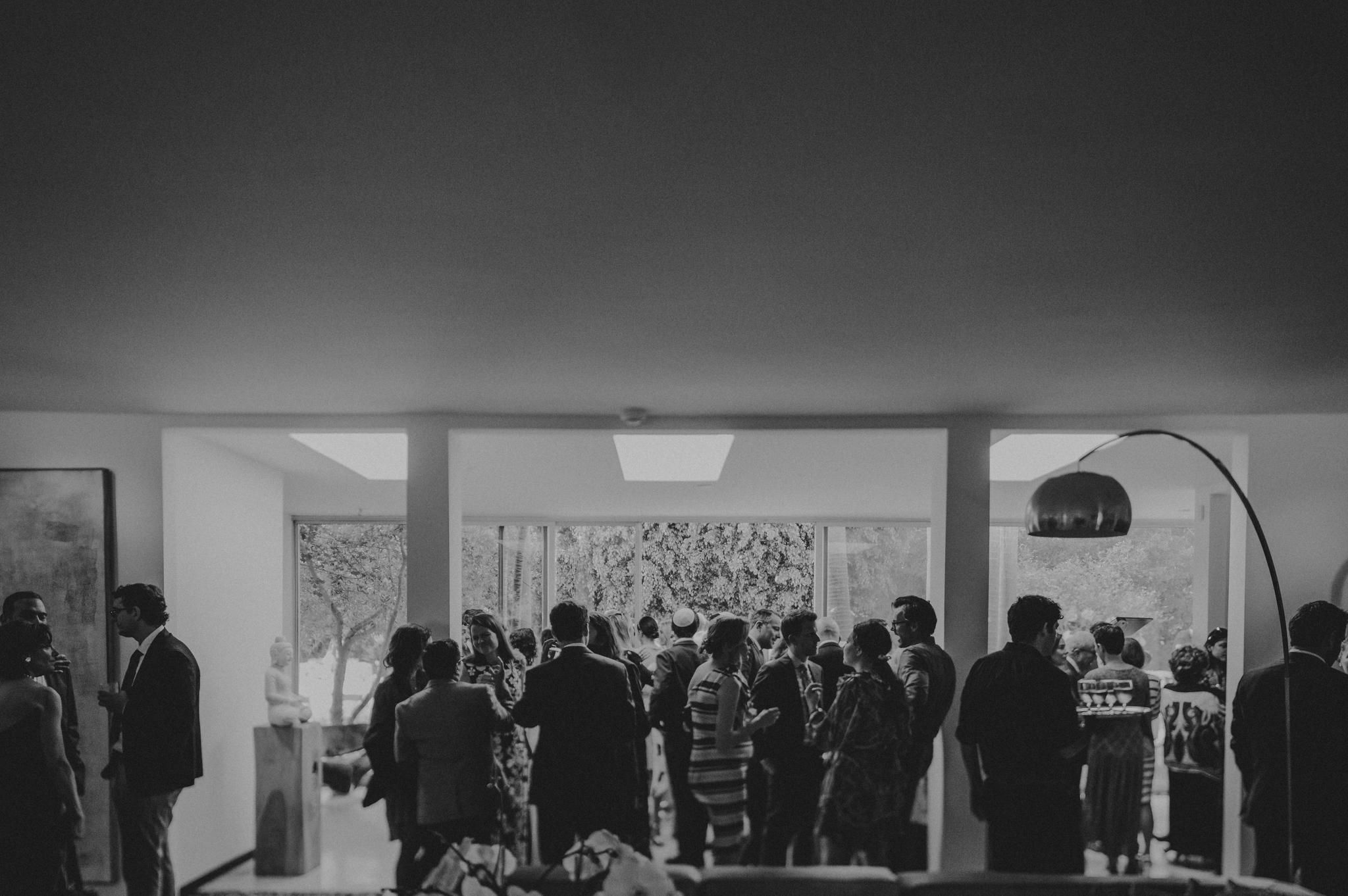 Isaiah + Taylor Photography - Private Estate Backyard Wedding - Beverly Hills - Los Angeles Wedding Photographer - 85.jpg