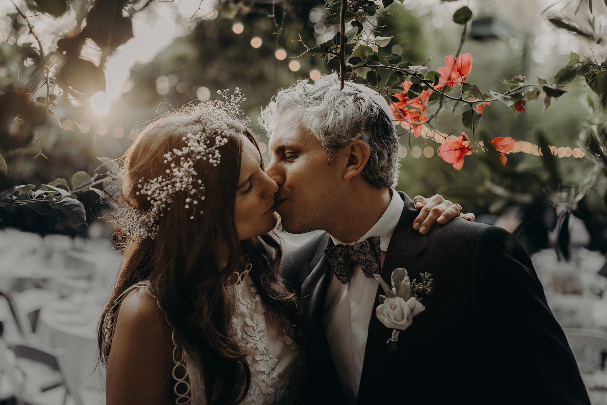 Isaiah + Taylor Photography - Private Estate Backyard Wedding - Beverly Hills - Los Angeles Wedding Photographer - 88.jpg