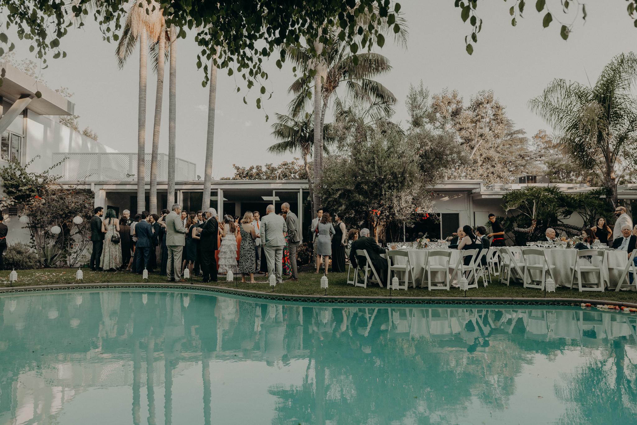 Isaiah + Taylor Photography - Private Estate Backyard Wedding - Beverly Hills - Los Angeles Wedding Photographer - 87.jpg