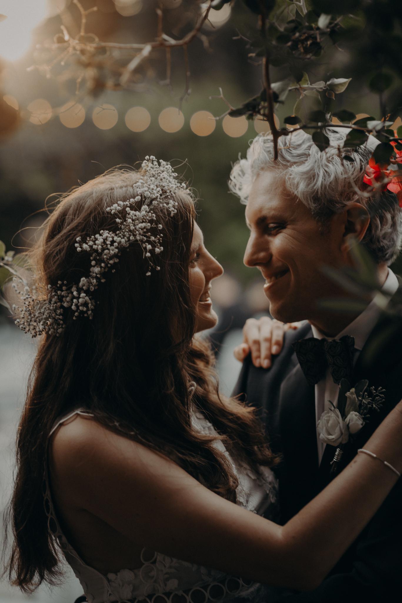 Isaiah + Taylor Photography - Private Estate Backyard Wedding - Beverly Hills - Los Angeles Wedding Photographer - 89.jpg