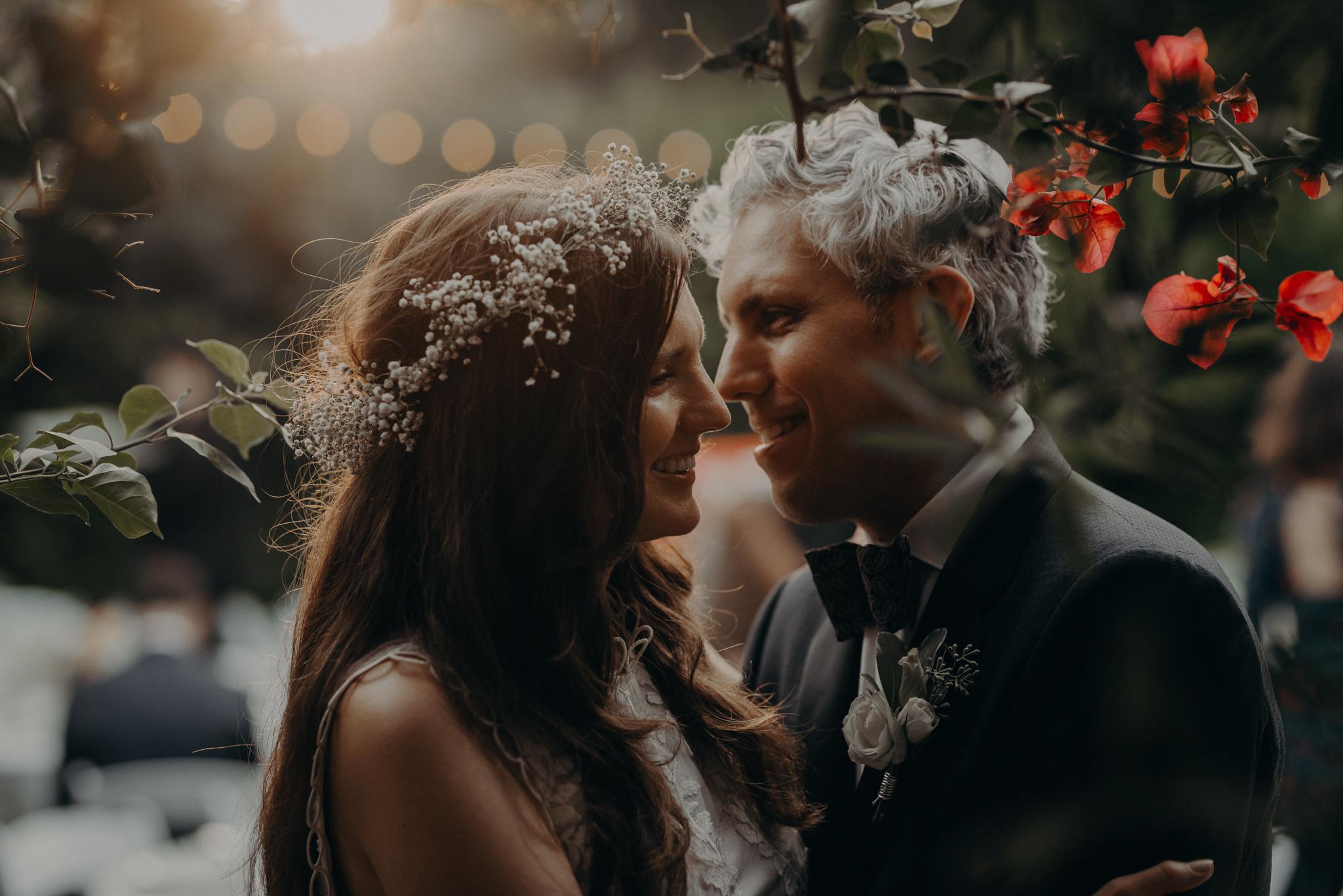 Isaiah + Taylor Photography - Private Estate Backyard Wedding - Beverly Hills - Los Angeles Wedding Photographer - 90.jpg