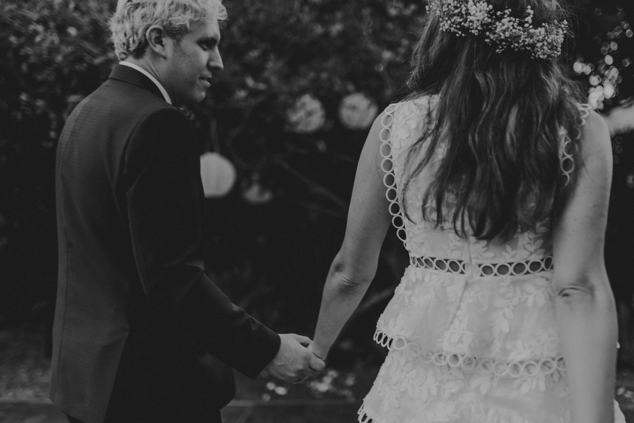 Isaiah + Taylor Photography - Private Estate Backyard Wedding - Beverly Hills - Los Angeles Wedding Photographer - 92.jpg