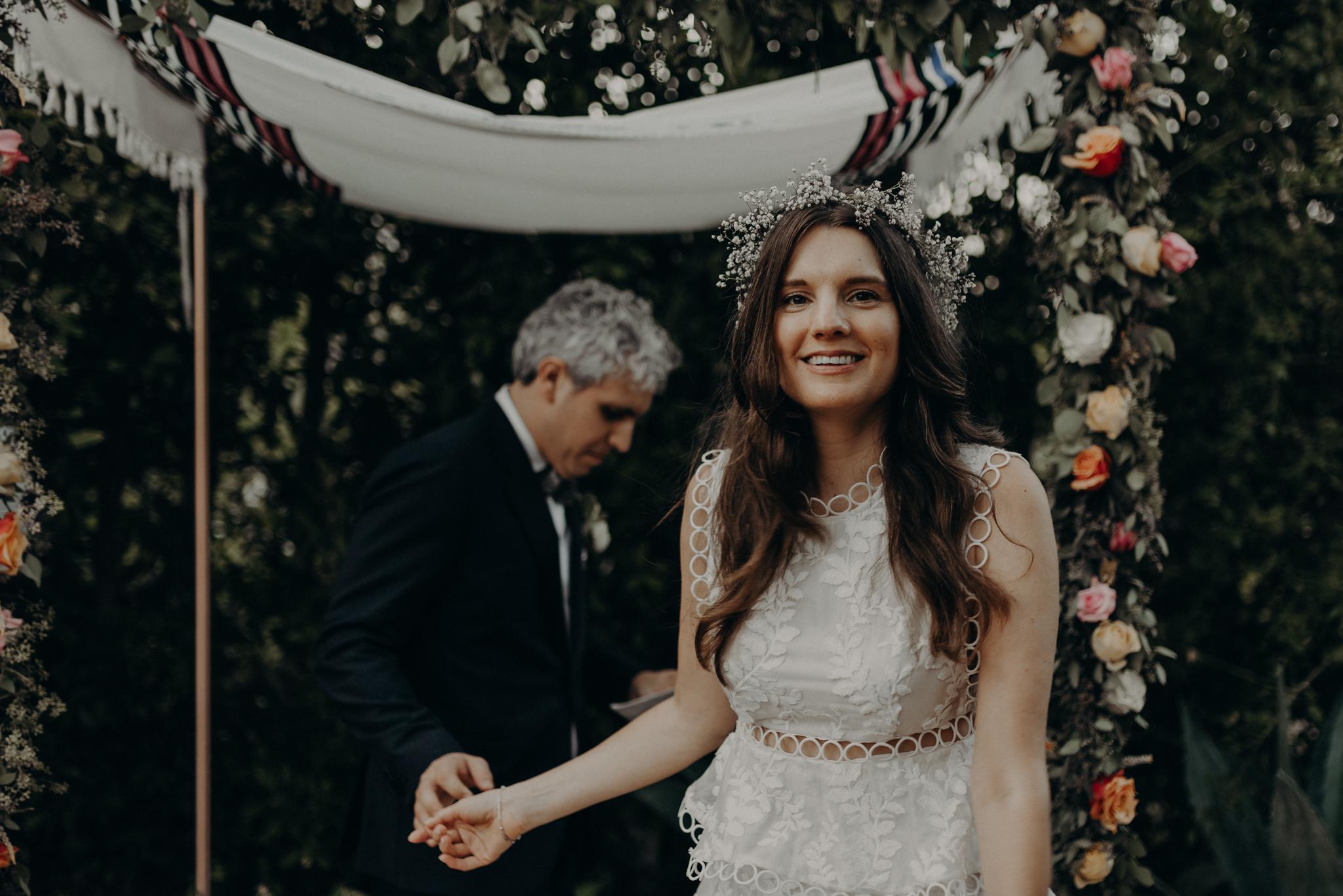 Isaiah + Taylor Photography - Private Estate Backyard Wedding - Beverly Hills - Los Angeles Wedding Photographer - 93.jpg