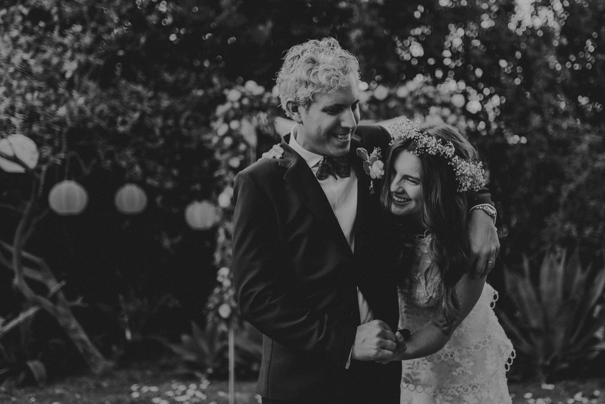 Isaiah + Taylor Photography - Private Estate Backyard Wedding - Beverly Hills - Los Angeles Wedding Photographer - 99.jpg