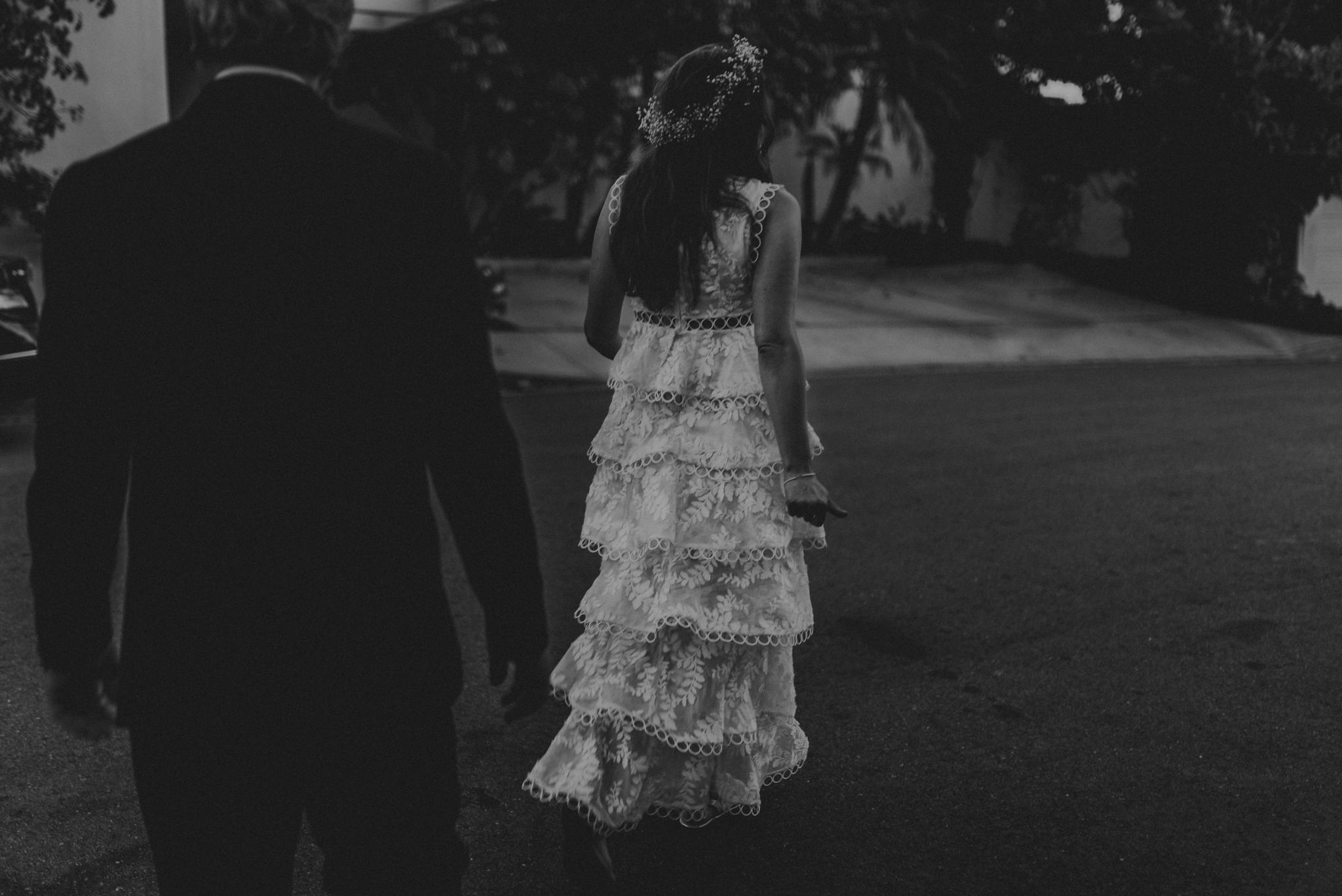 Isaiah + Taylor Photography - Private Estate Backyard Wedding - Beverly Hills - Los Angeles Wedding Photographer - 106.jpg