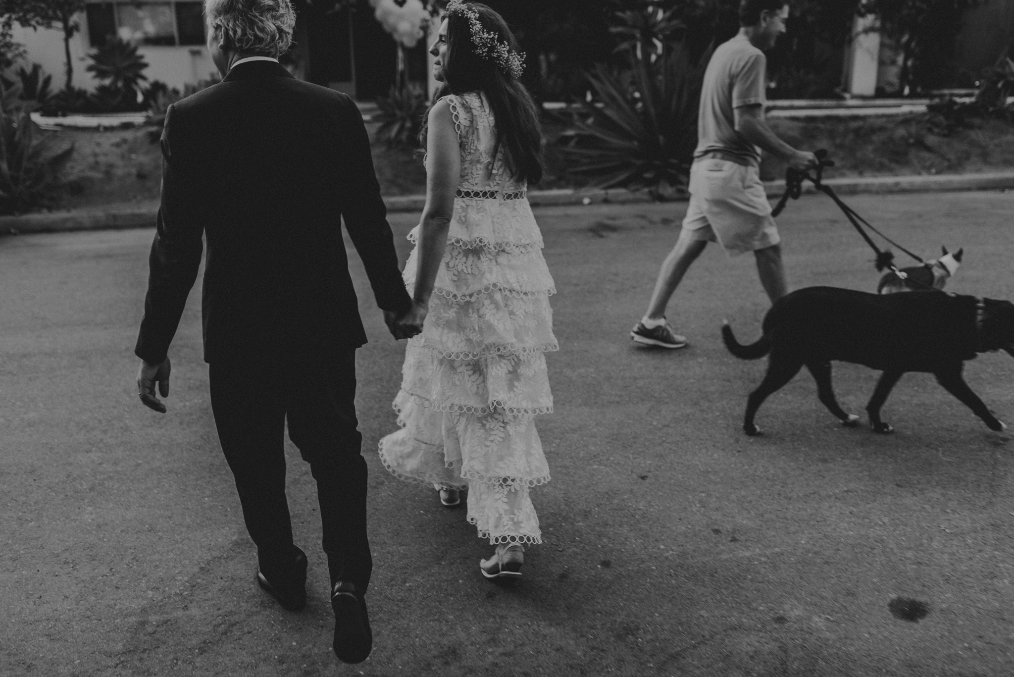 Isaiah + Taylor Photography - Private Estate Backyard Wedding - Beverly Hills - Los Angeles Wedding Photographer - 111.jpg