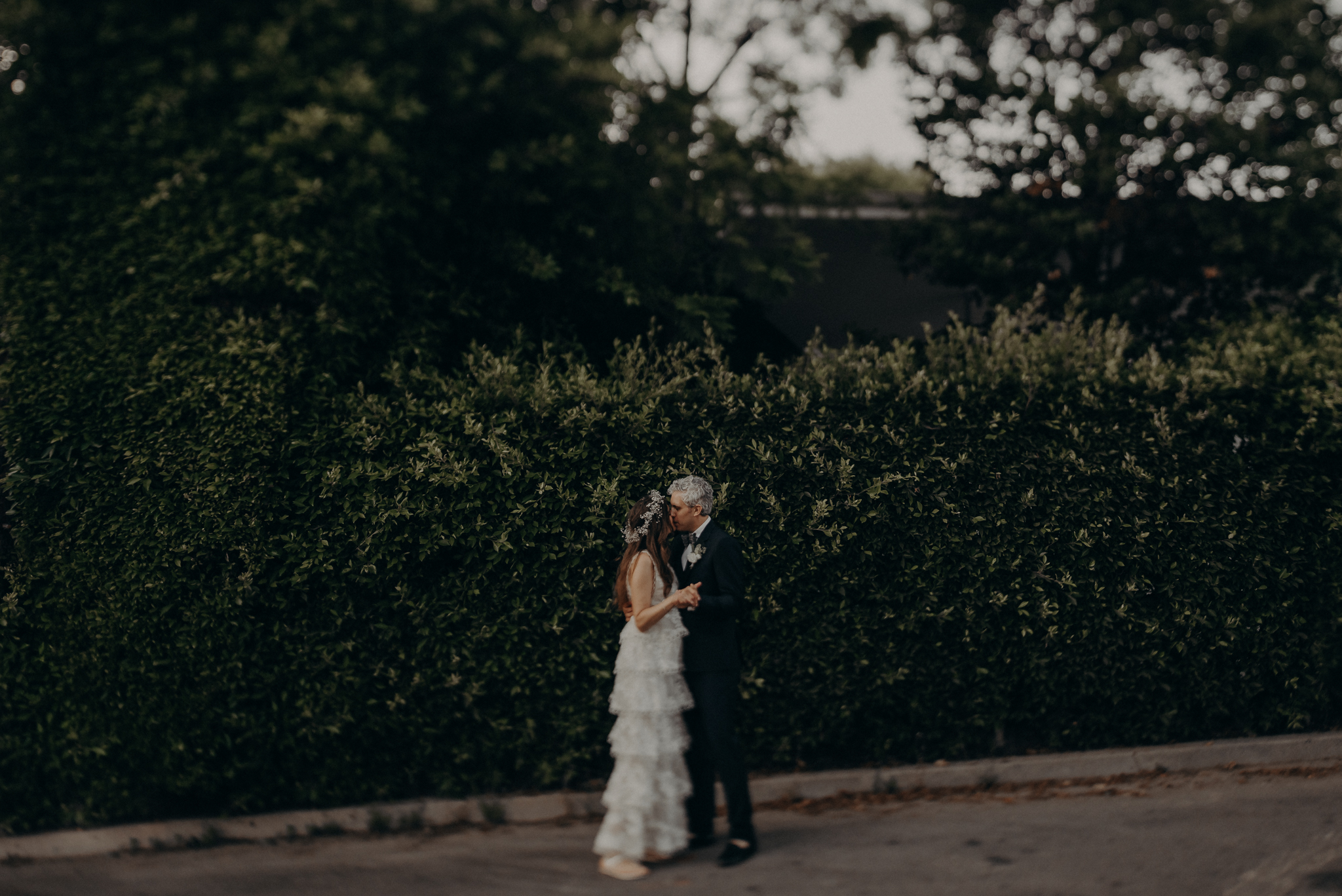 Isaiah + Taylor Photography - Private Estate Backyard Wedding - Beverly Hills - Los Angeles Wedding Photographer - 114.jpg