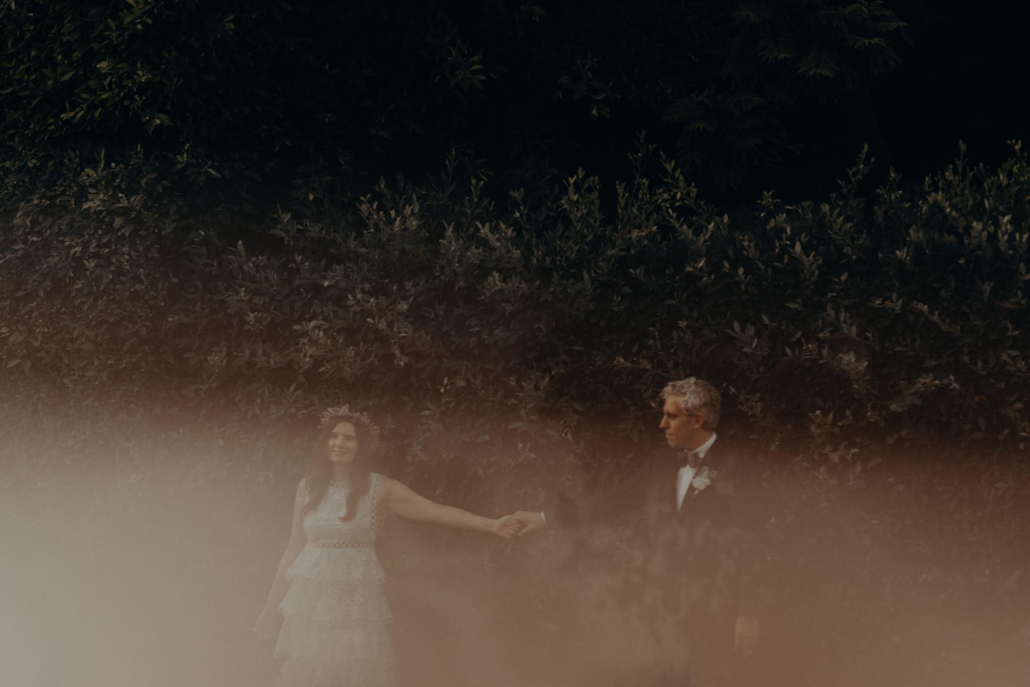 Isaiah + Taylor Photography - Private Estate Backyard Wedding - Beverly Hills - Los Angeles Wedding Photographer - 116.jpg