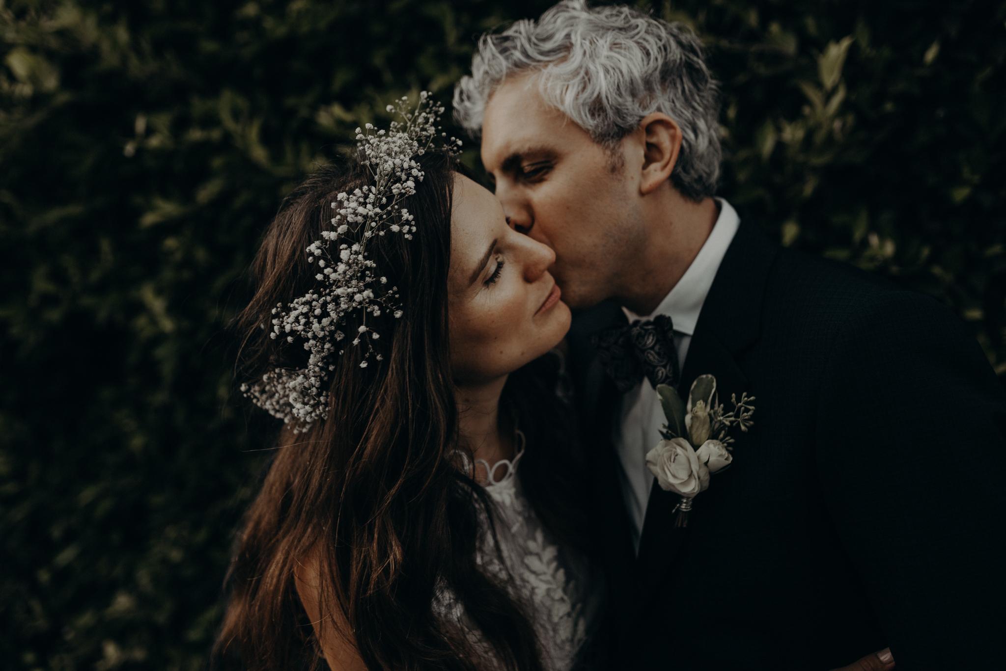Isaiah + Taylor Photography - Private Estate Backyard Wedding - Beverly Hills - Los Angeles Wedding Photographer - 117.jpg