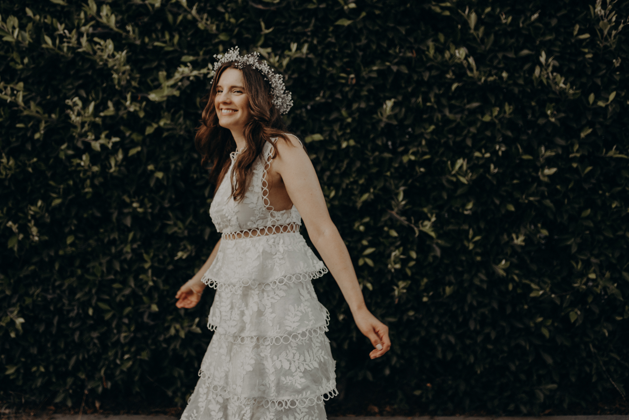 Isaiah + Taylor Photography - Private Estate Backyard Wedding - Beverly Hills - Los Angeles Wedding Photographer - 119.jpg