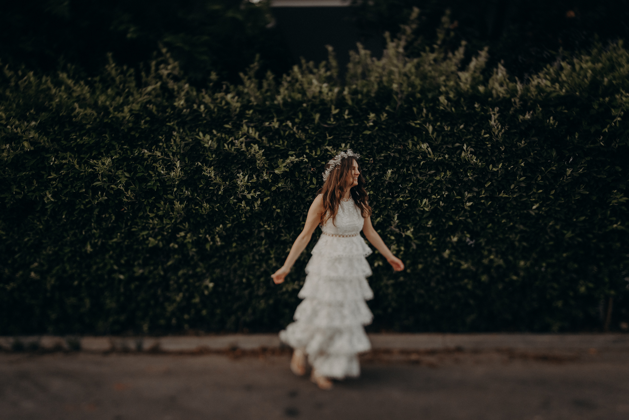 Isaiah + Taylor Photography - Private Estate Backyard Wedding - Beverly Hills - Los Angeles Wedding Photographer - 120.jpg