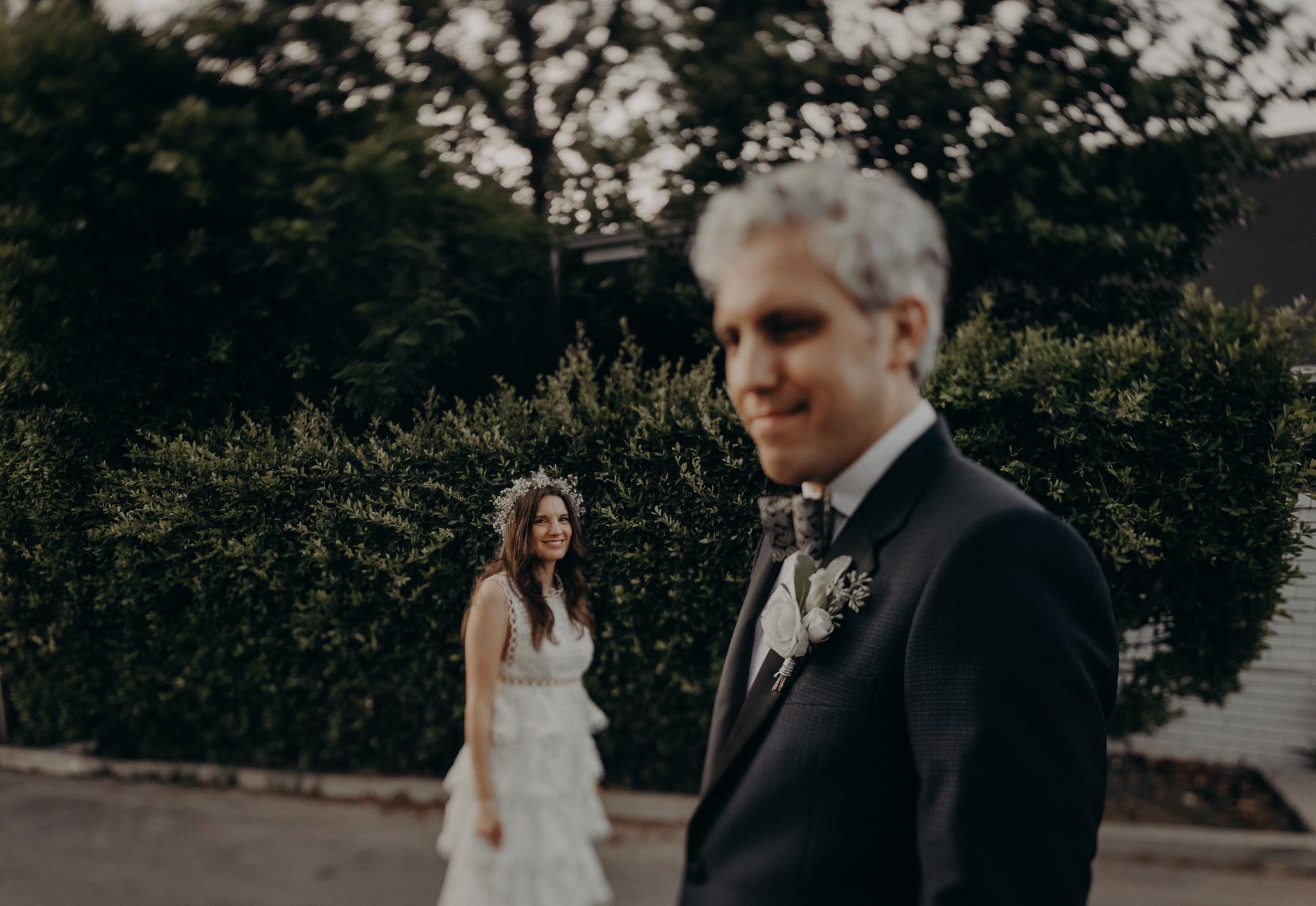 Isaiah + Taylor Photography - Private Estate Backyard Wedding - Beverly Hills - Los Angeles Wedding Photographer - 122.jpg