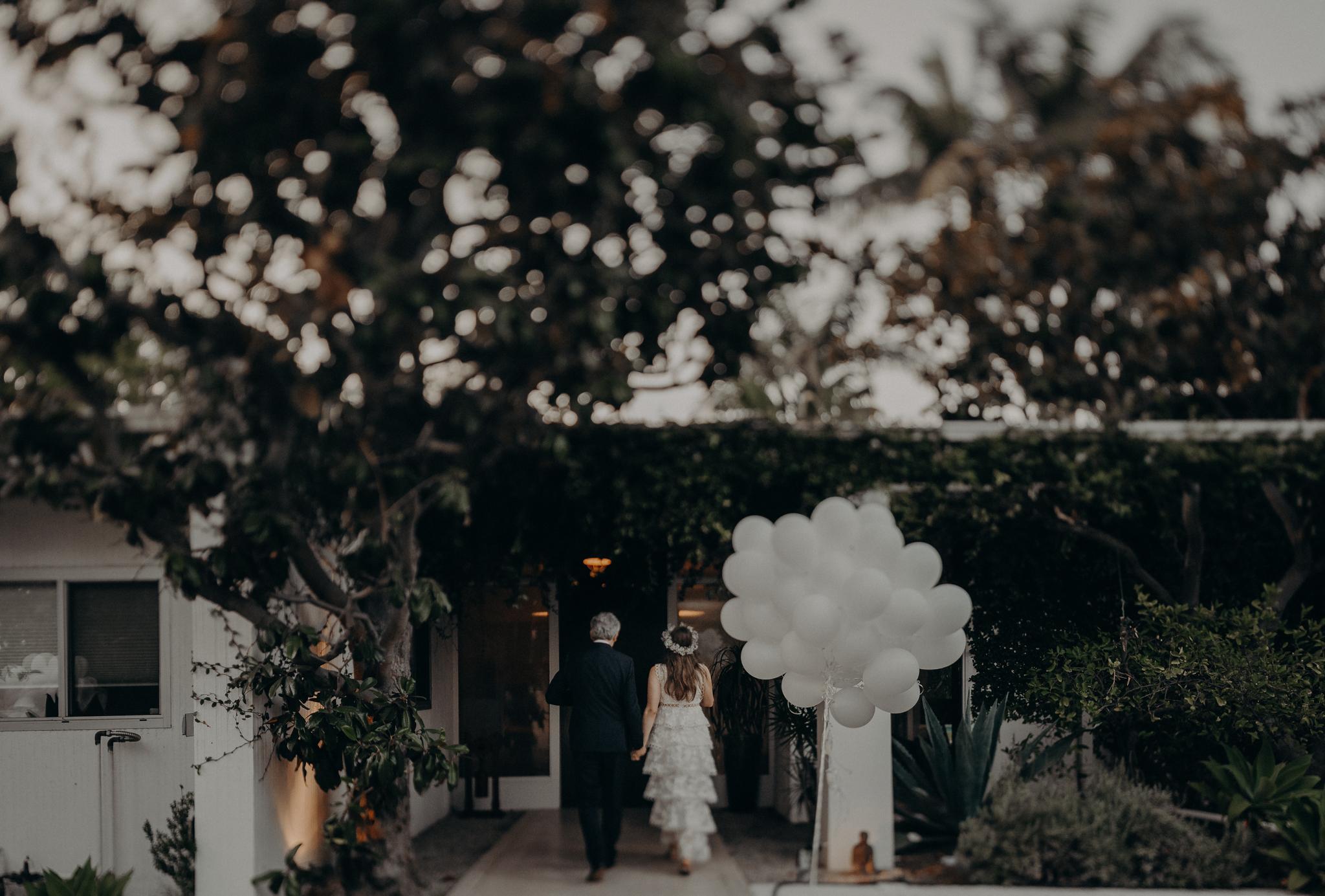 Isaiah + Taylor Photography - Private Estate Backyard Wedding - Beverly Hills - Los Angeles Wedding Photographer - 125.jpg
