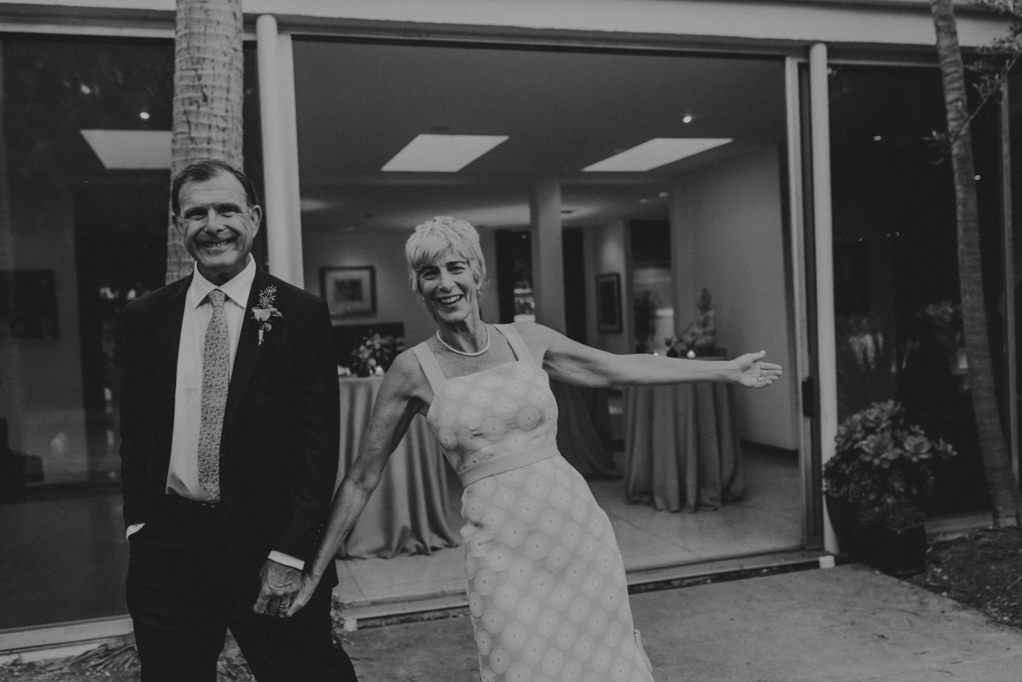 Isaiah + Taylor Photography - Private Estate Backyard Wedding - Beverly Hills - Los Angeles Wedding Photographer - 127.jpg