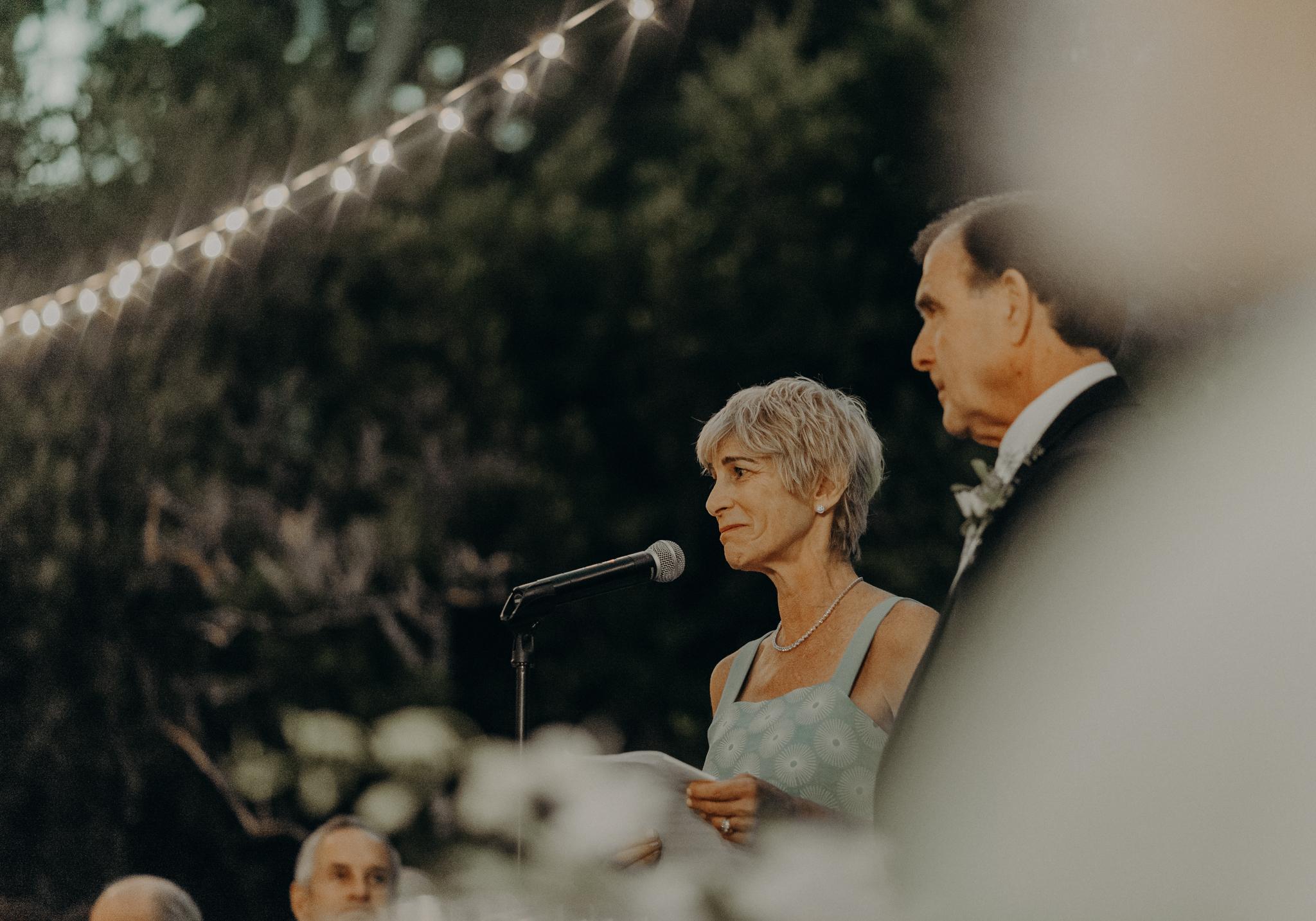 Isaiah + Taylor Photography - Private Estate Backyard Wedding - Beverly Hills - Los Angeles Wedding Photographer - 129.jpg