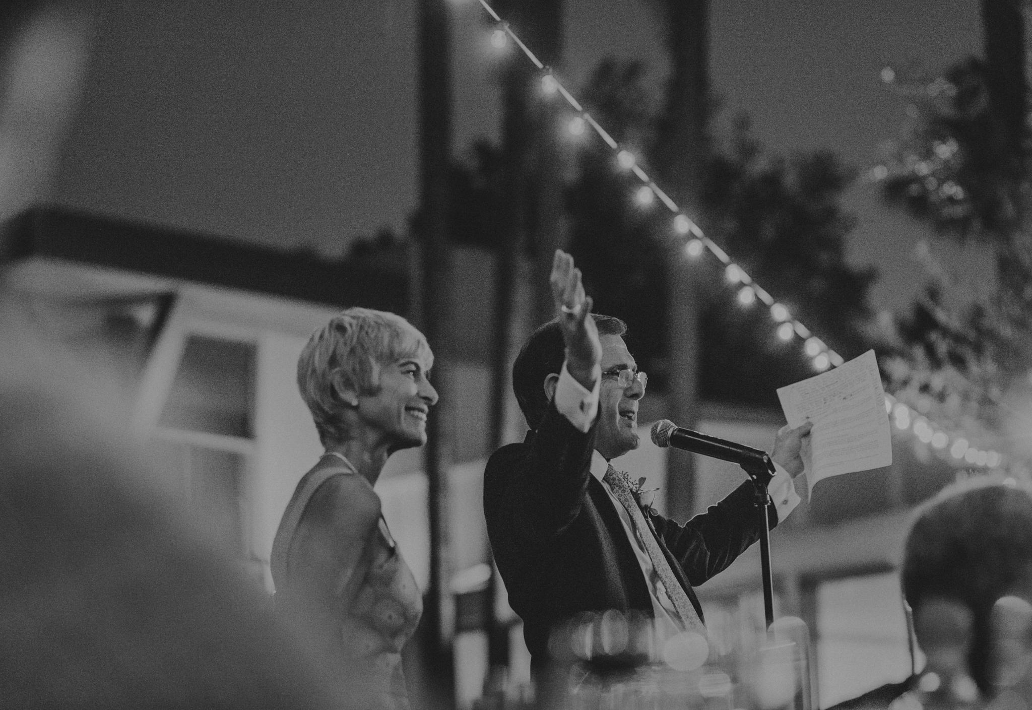 Isaiah + Taylor Photography - Private Estate Backyard Wedding - Beverly Hills - Los Angeles Wedding Photographer - 130.jpg