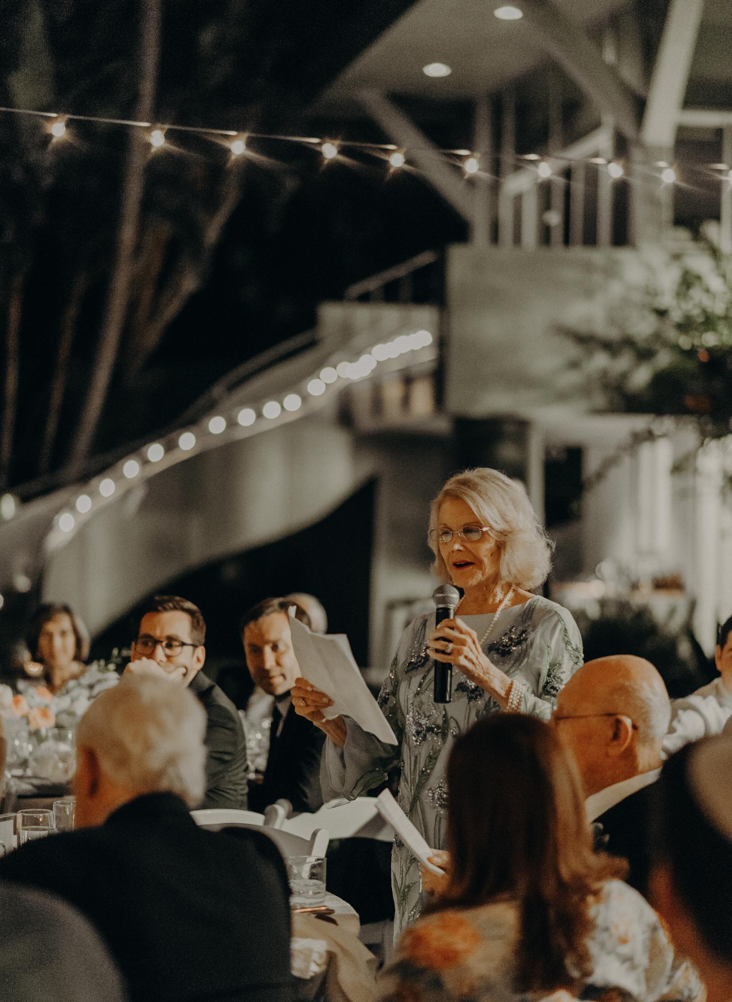 Isaiah + Taylor Photography - Private Estate Backyard Wedding - Beverly Hills - Los Angeles Wedding Photographer - 132.jpg