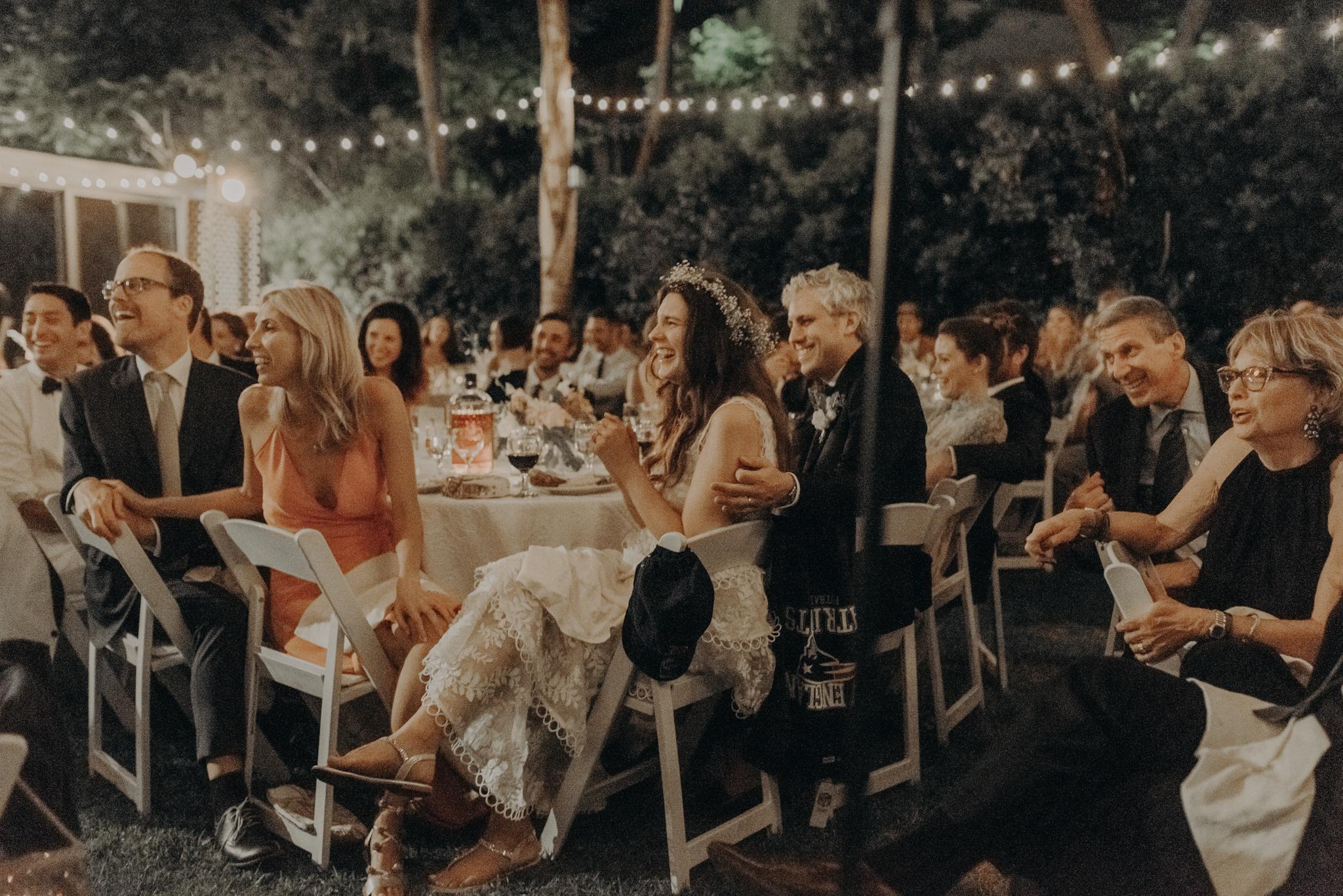 Isaiah + Taylor Photography - Private Estate Backyard Wedding - Beverly Hills - Los Angeles Wedding Photographer - 133.jpg