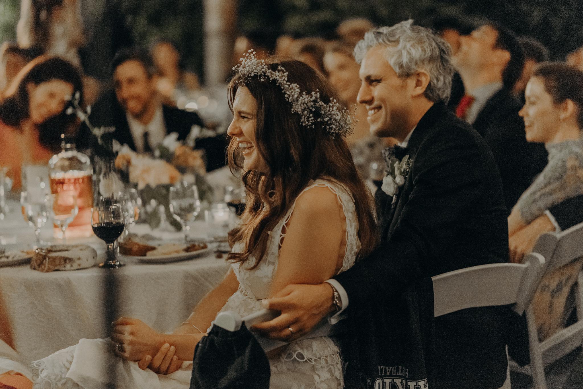 Isaiah + Taylor Photography - Private Estate Backyard Wedding - Beverly Hills - Los Angeles Wedding Photographer - 134.jpg