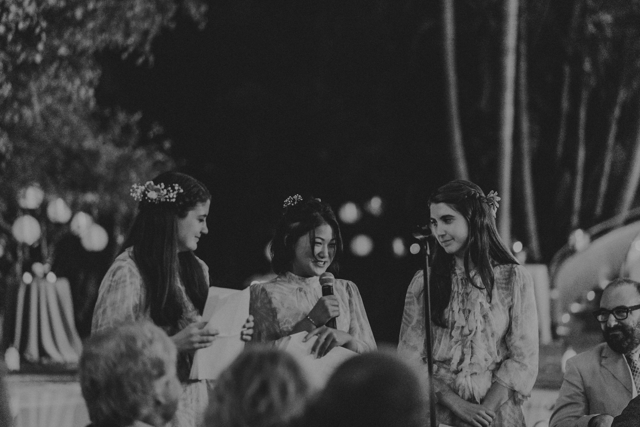 Isaiah + Taylor Photography - Private Estate Backyard Wedding - Beverly Hills - Los Angeles Wedding Photographer - 137.jpg
