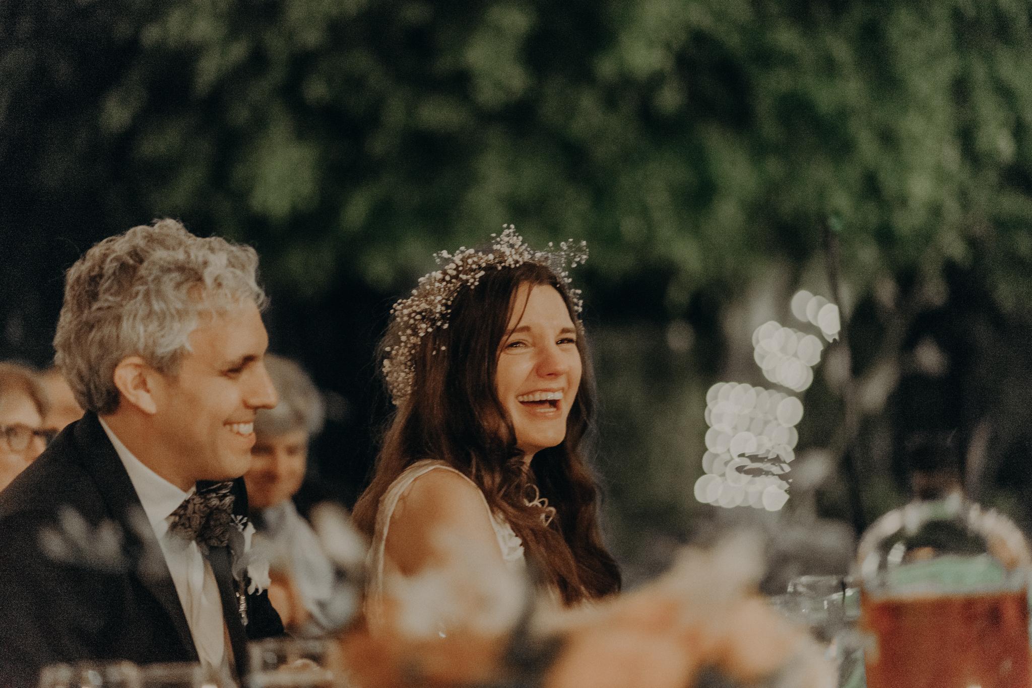 Isaiah + Taylor Photography - Private Estate Backyard Wedding - Beverly Hills - Los Angeles Wedding Photographer - 136.jpg