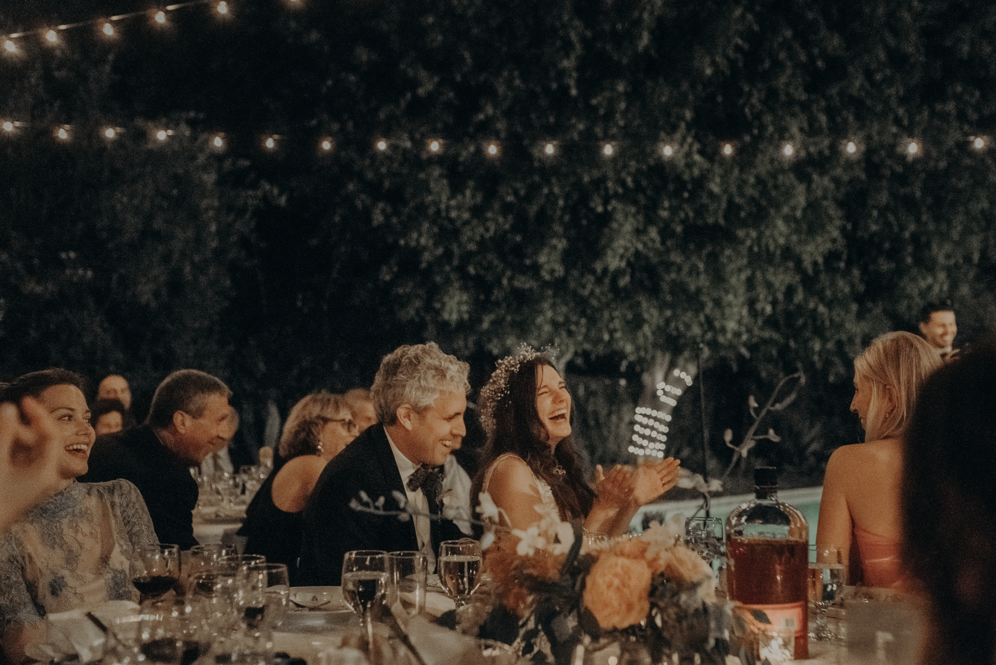 Isaiah + Taylor Photography - Private Estate Backyard Wedding - Beverly Hills - Los Angeles Wedding Photographer - 138.jpg