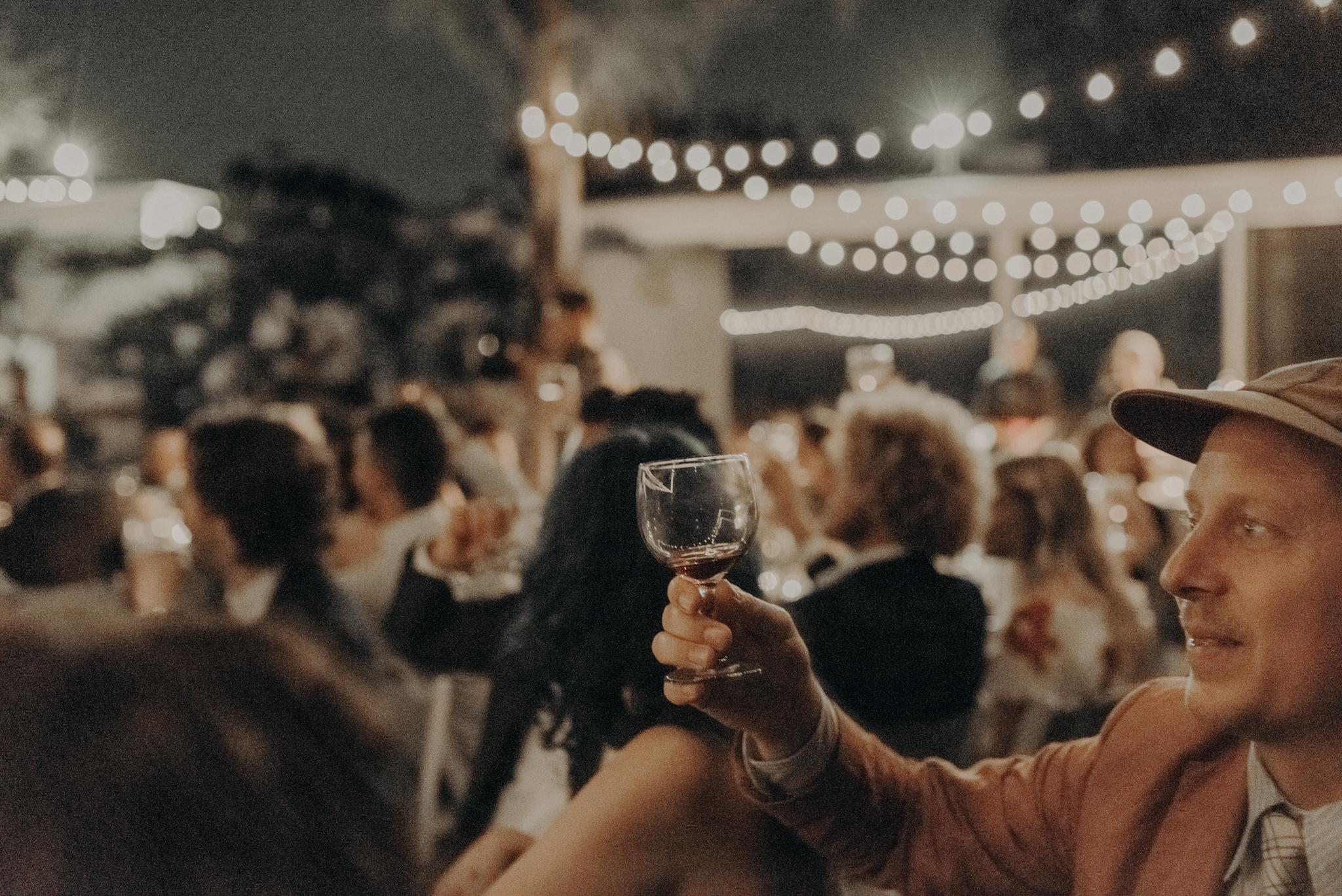 Isaiah + Taylor Photography - Private Estate Backyard Wedding - Beverly Hills - Los Angeles Wedding Photographer - 139.jpg
