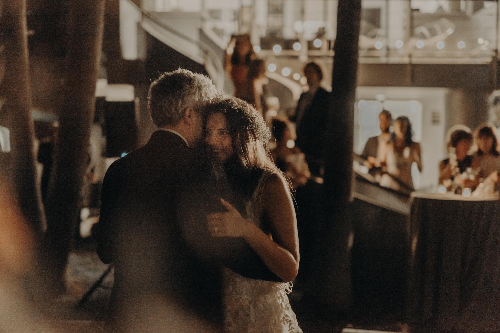 Isaiah + Taylor Photography - Private Estate Backyard Wedding - Beverly Hills - Los Angeles Wedding Photographer - 141.jpg