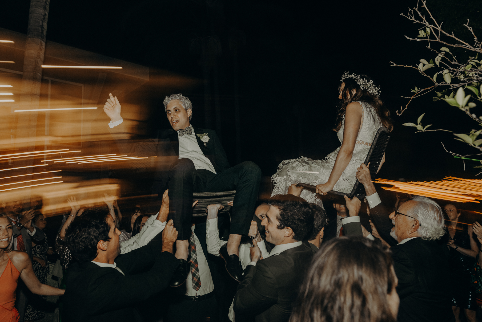 Isaiah + Taylor Photography - Private Estate Backyard Wedding - Beverly Hills - Los Angeles Wedding Photographer - 144.jpg