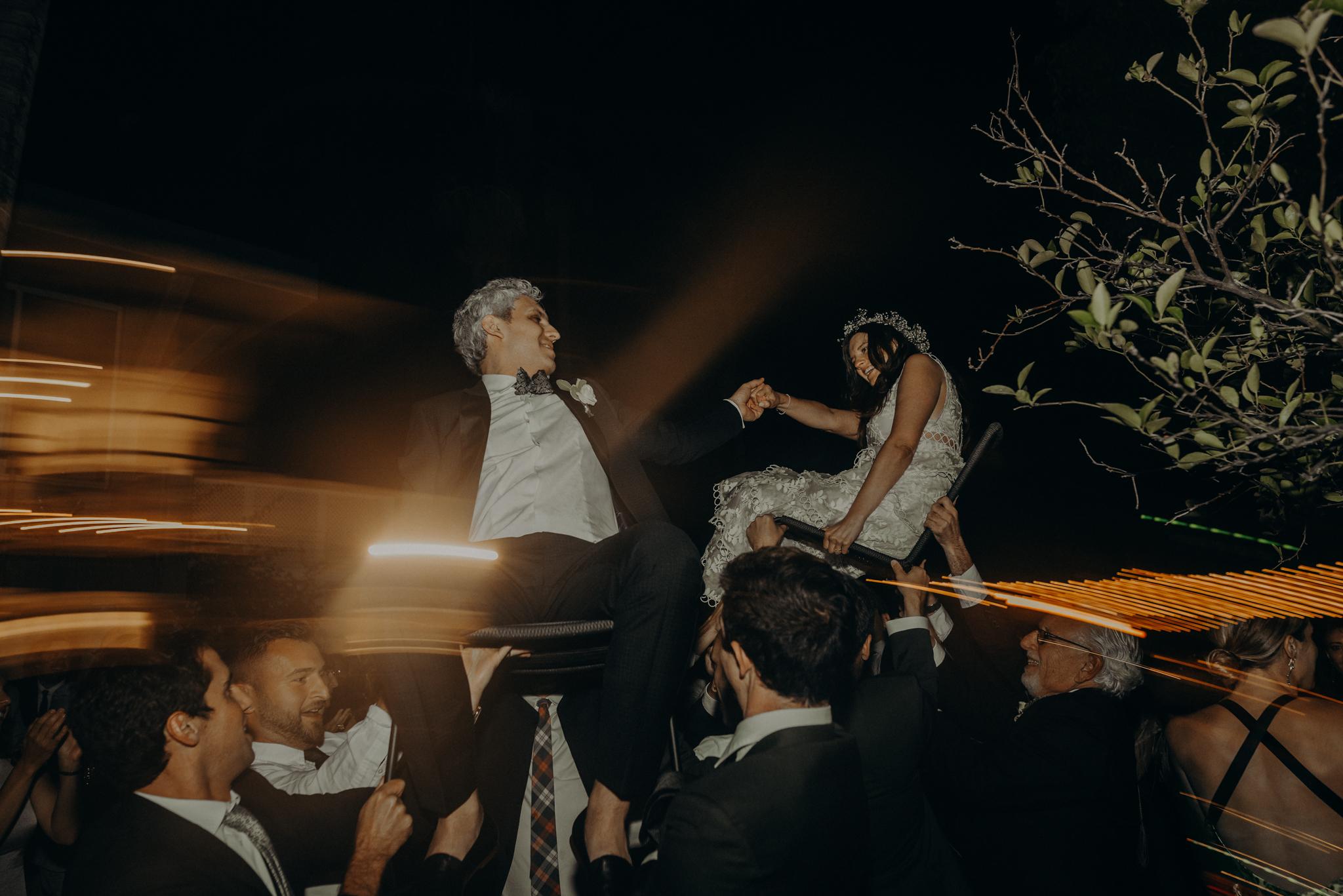 Isaiah + Taylor Photography - Private Estate Backyard Wedding - Beverly Hills - Los Angeles Wedding Photographer - 145.jpg