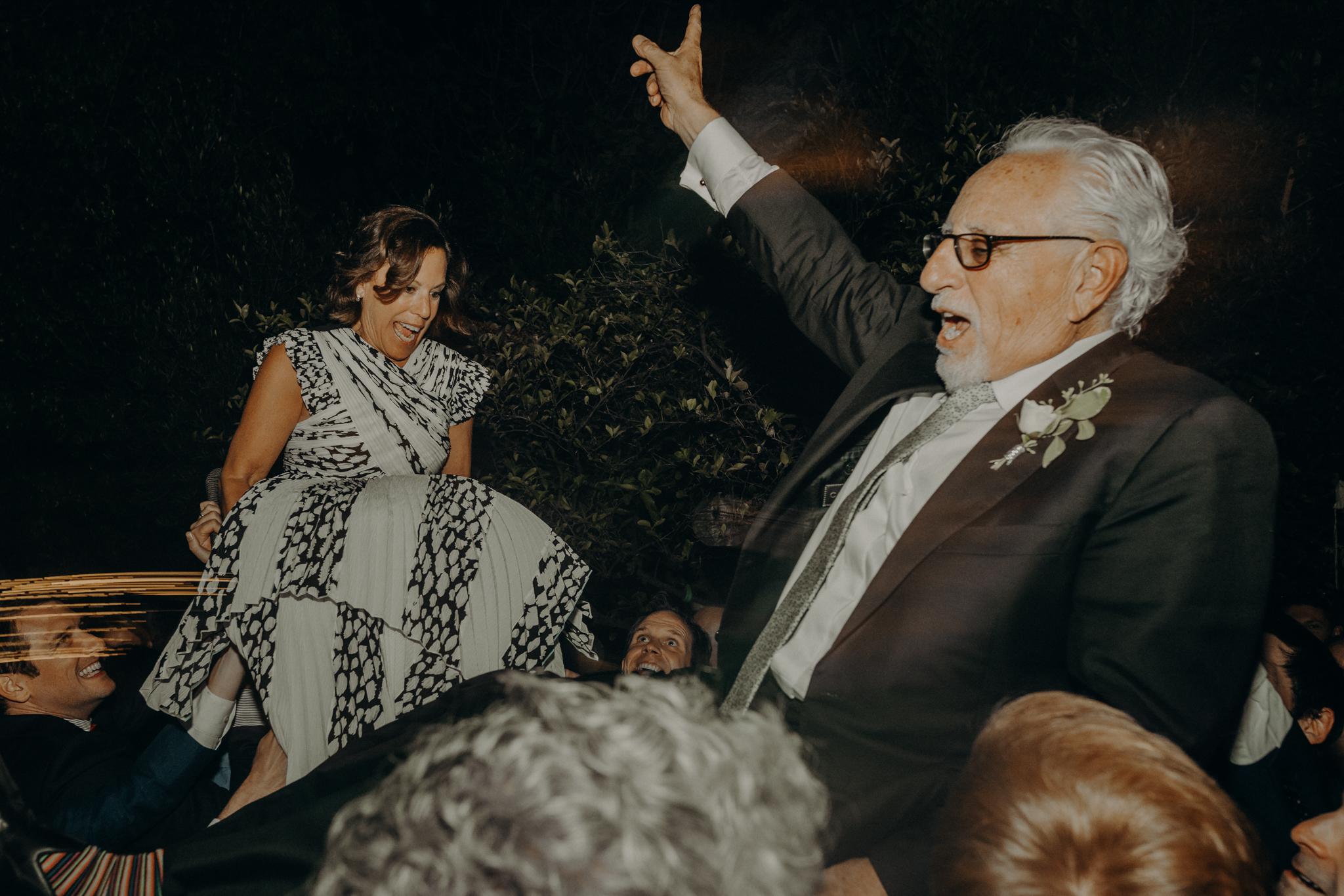 Isaiah + Taylor Photography - Private Estate Backyard Wedding - Beverly Hills - Los Angeles Wedding Photographer - 148.jpg
